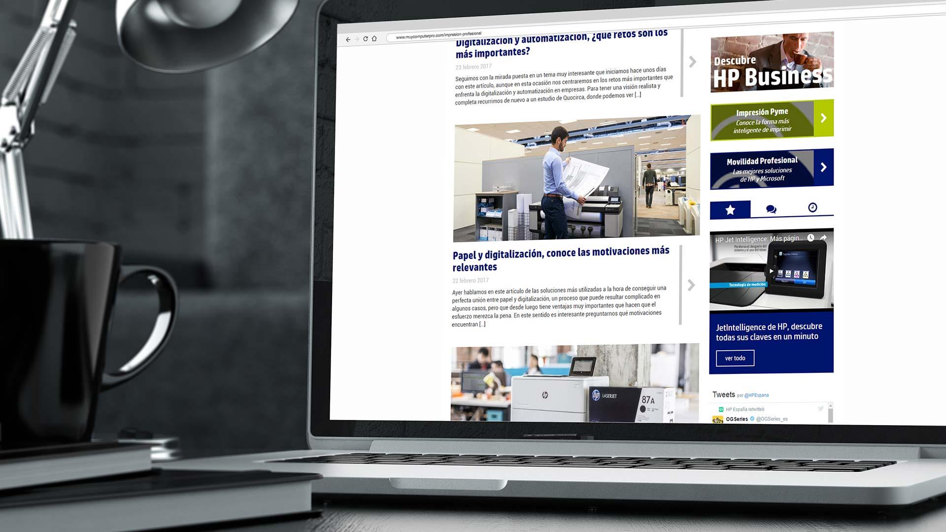 zona-patrocinada-content-marketing-hp-impresion_profesional_02
