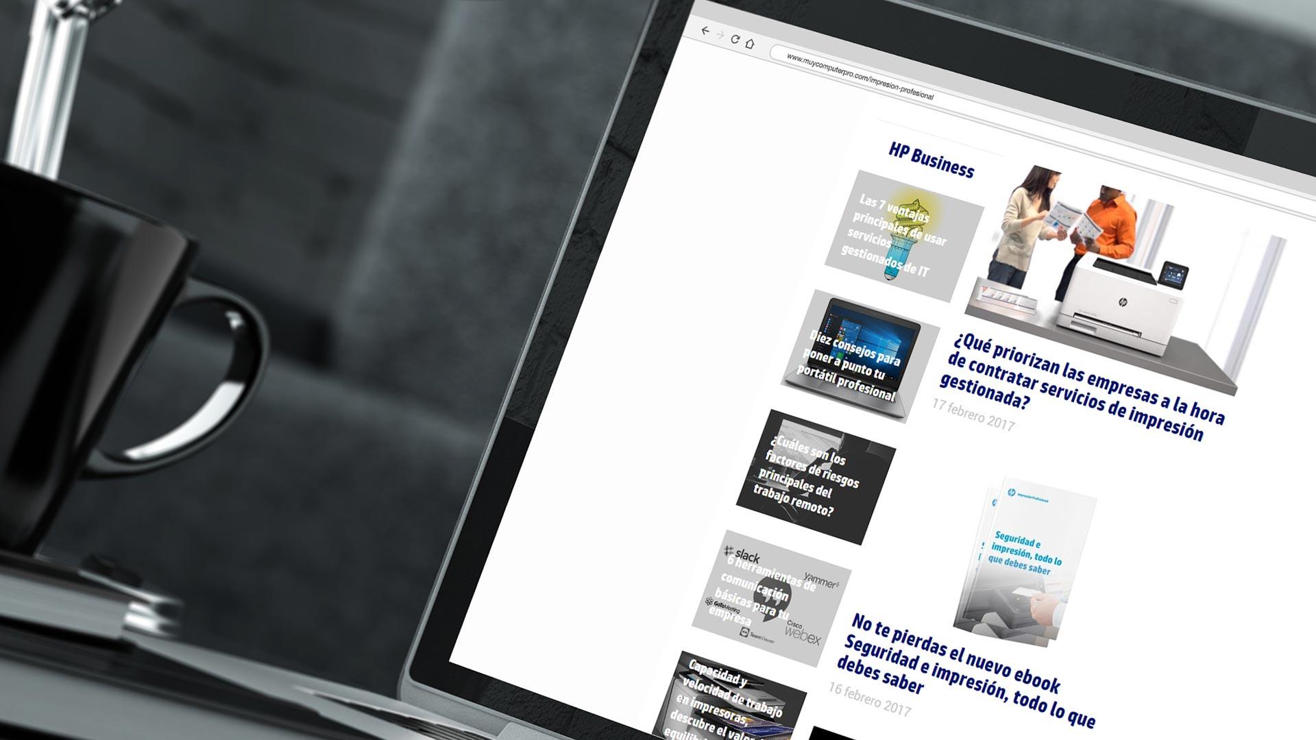 zona-patrocinada-content-marketing-hp-impresion_profesional_03