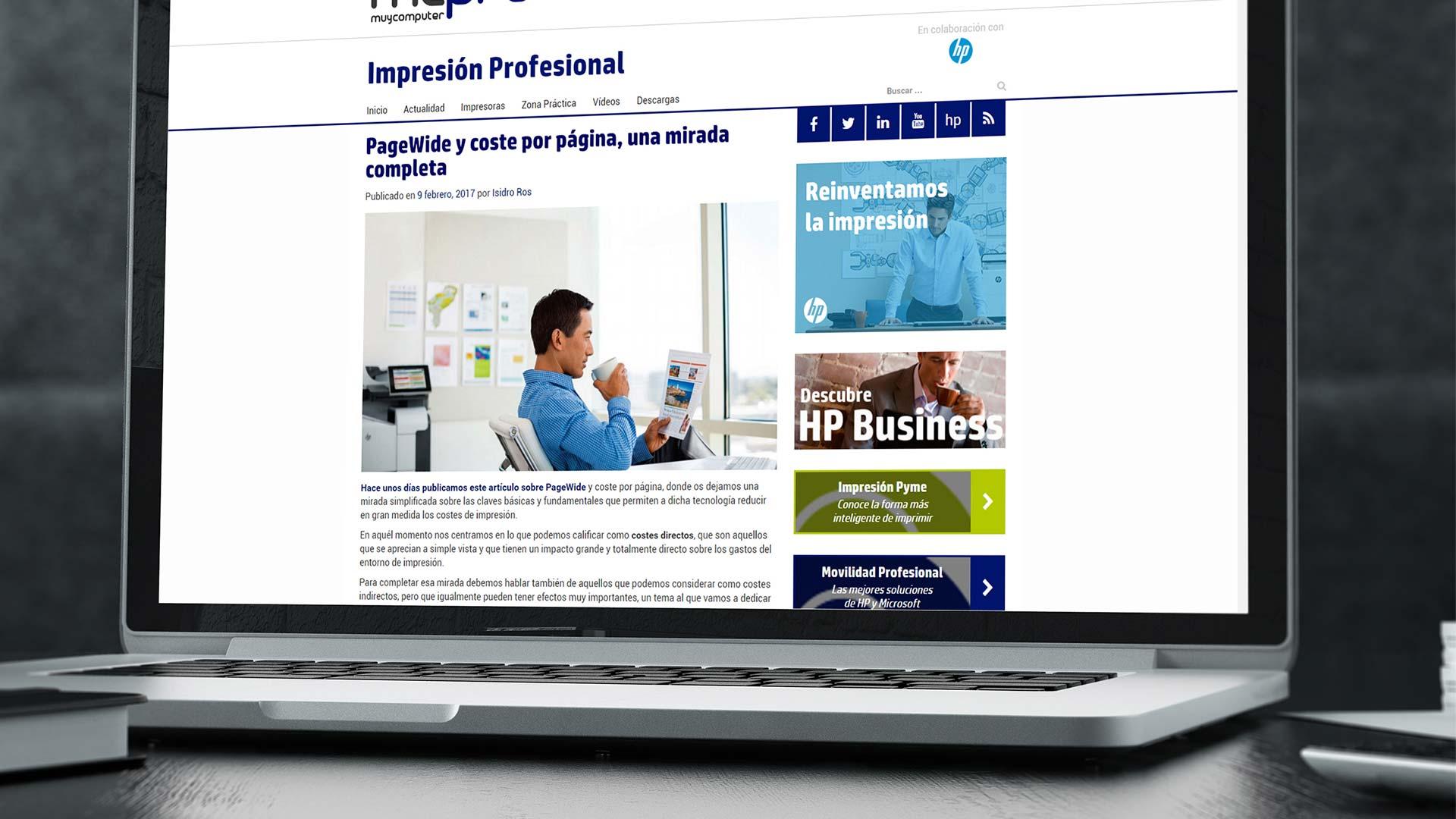 zona-patrocinada-content-marketing-hp-impresion_profesional_07