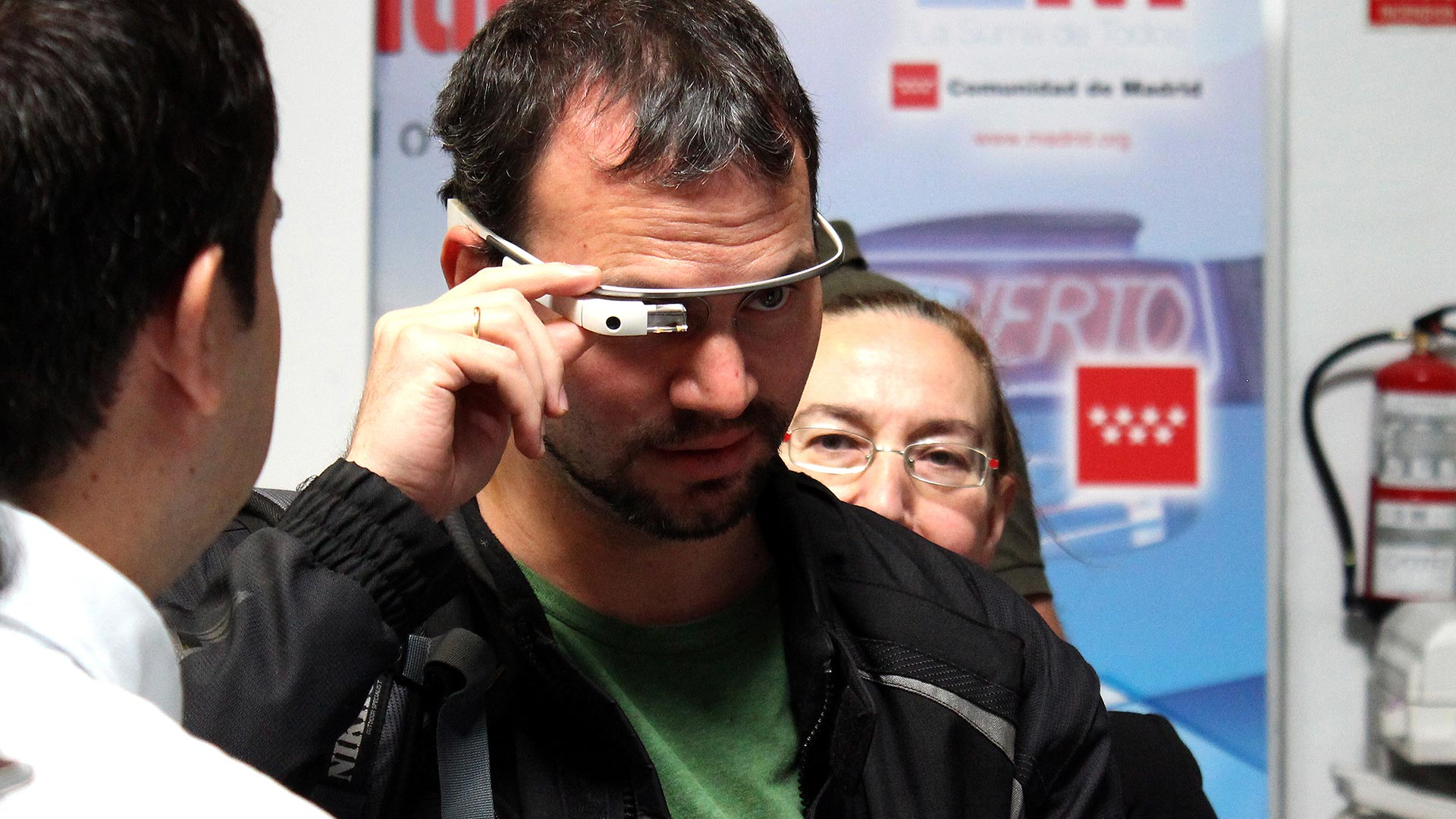 tpnet-eventos-encuentros-profesionales-iot-google-glasses-tester-2