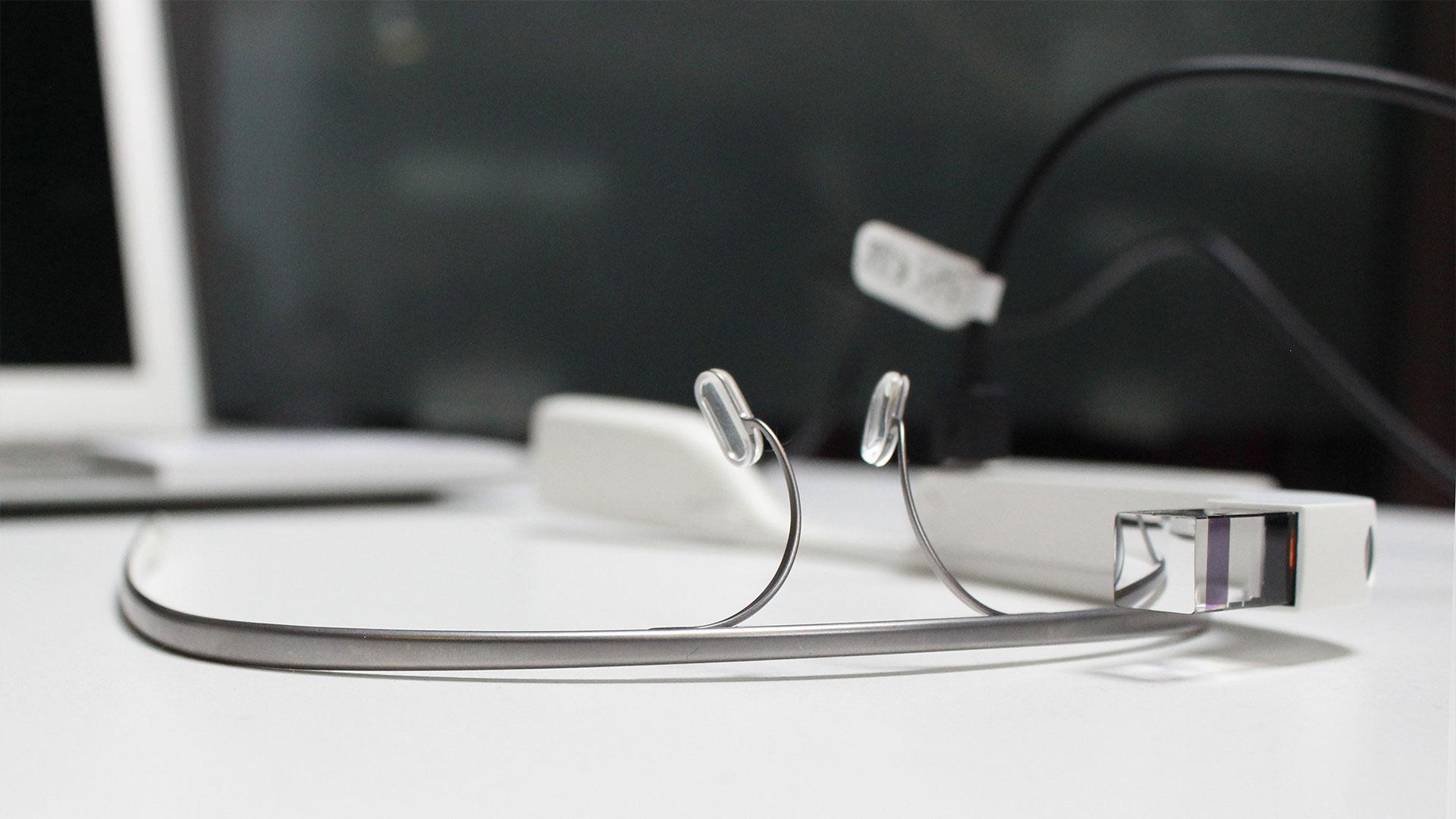 tpnet-eventos-encuentros-profesionales-iot-google-glasses