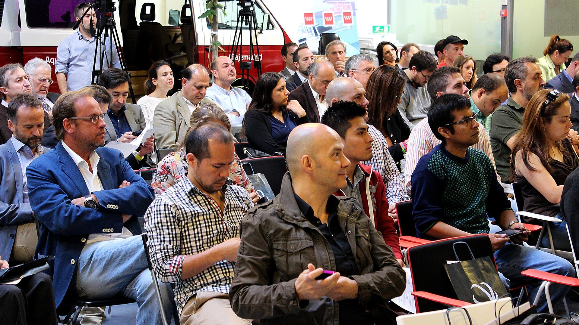 tpnet-eventos-encuentros-profesionales-iot-publico-1