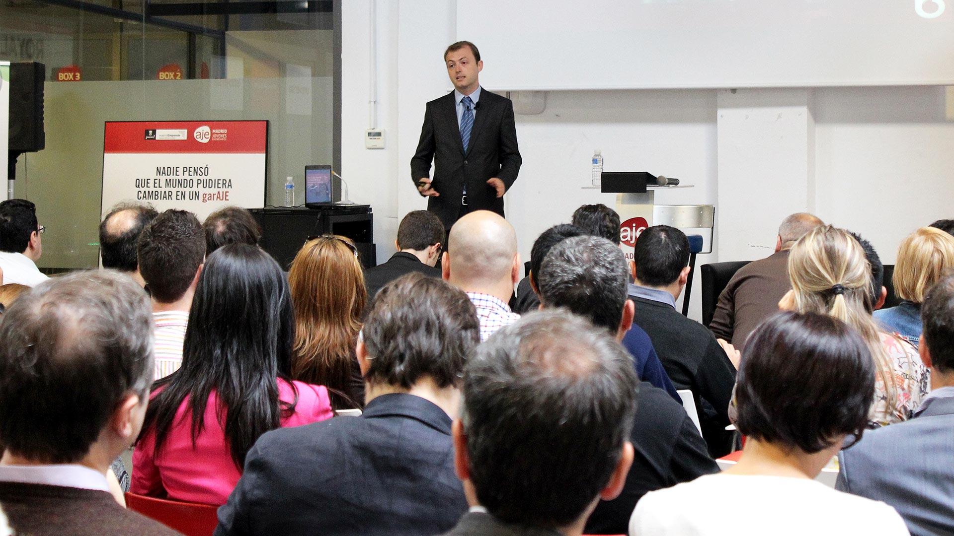 tpnet-eventos-encuentros-profesionales-iot-publico-3
