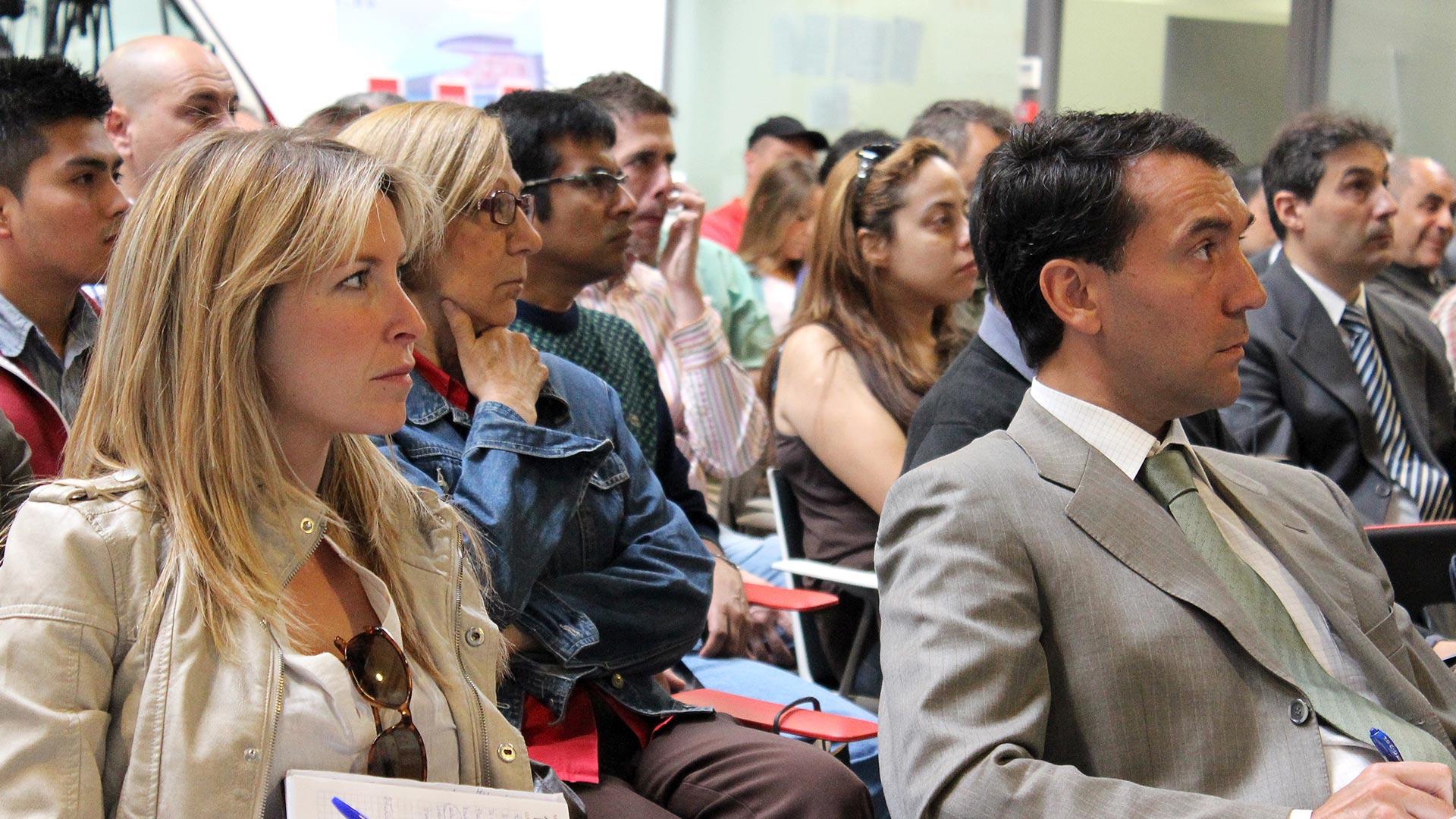 tpnet-eventos-encuentros-profesionales-iot-publico-4
