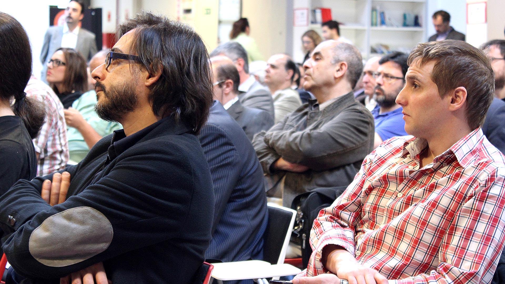 tpnet-eventos-encuentros-profesionales-iot-publico-5