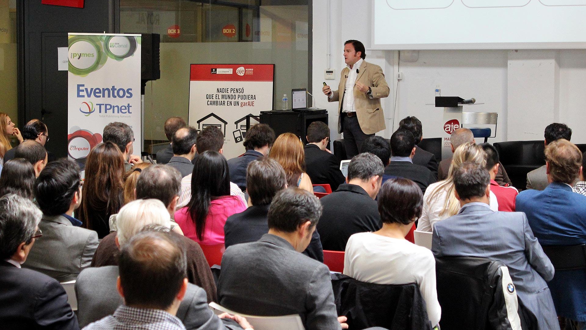 tpnet-eventos-encuentros-profesionales-iot-publico-javier-goikoetxea-next-seguros