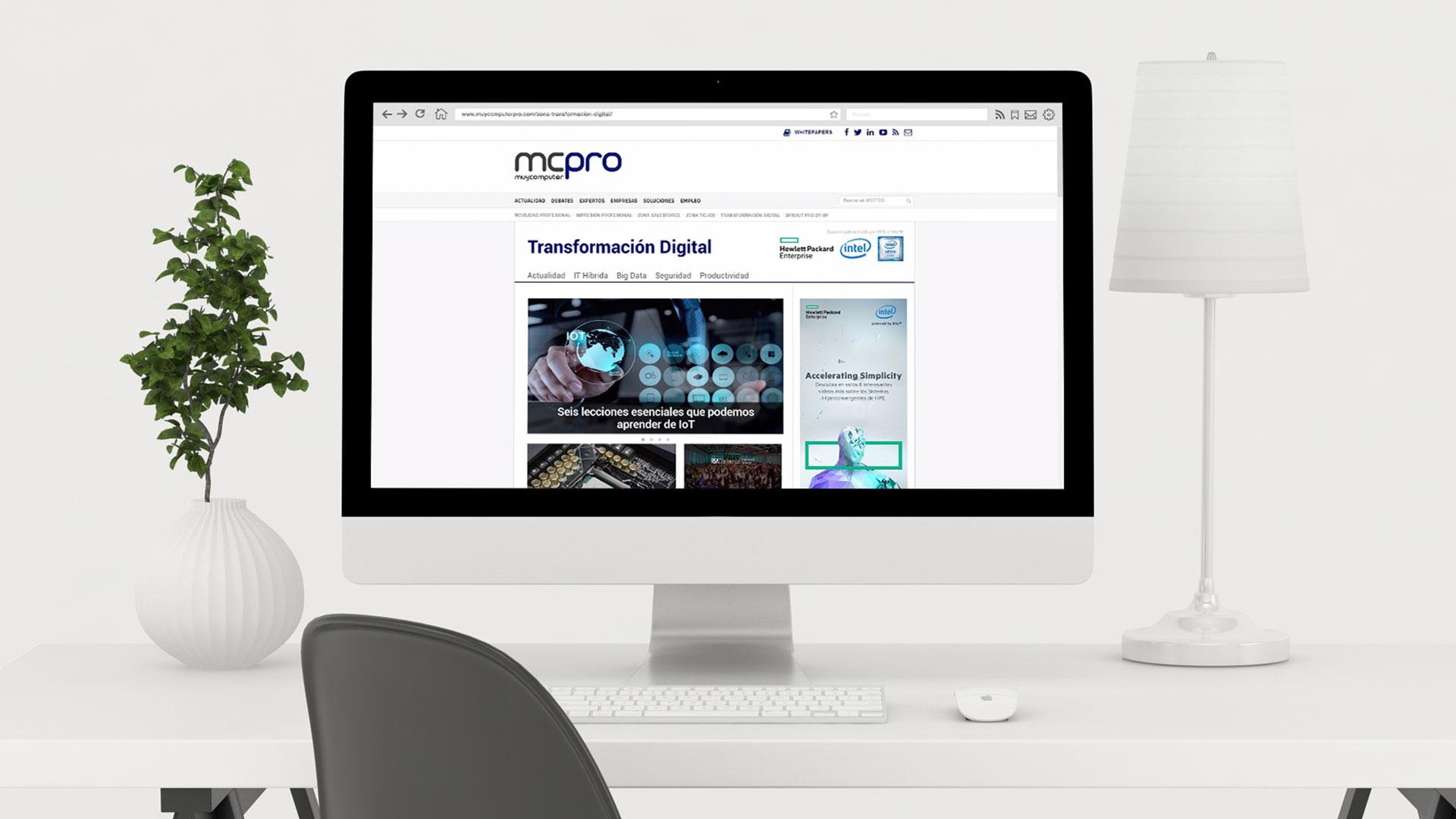 zona-hp-transformacion-digital-content-marketing-web-patrocinio-01
