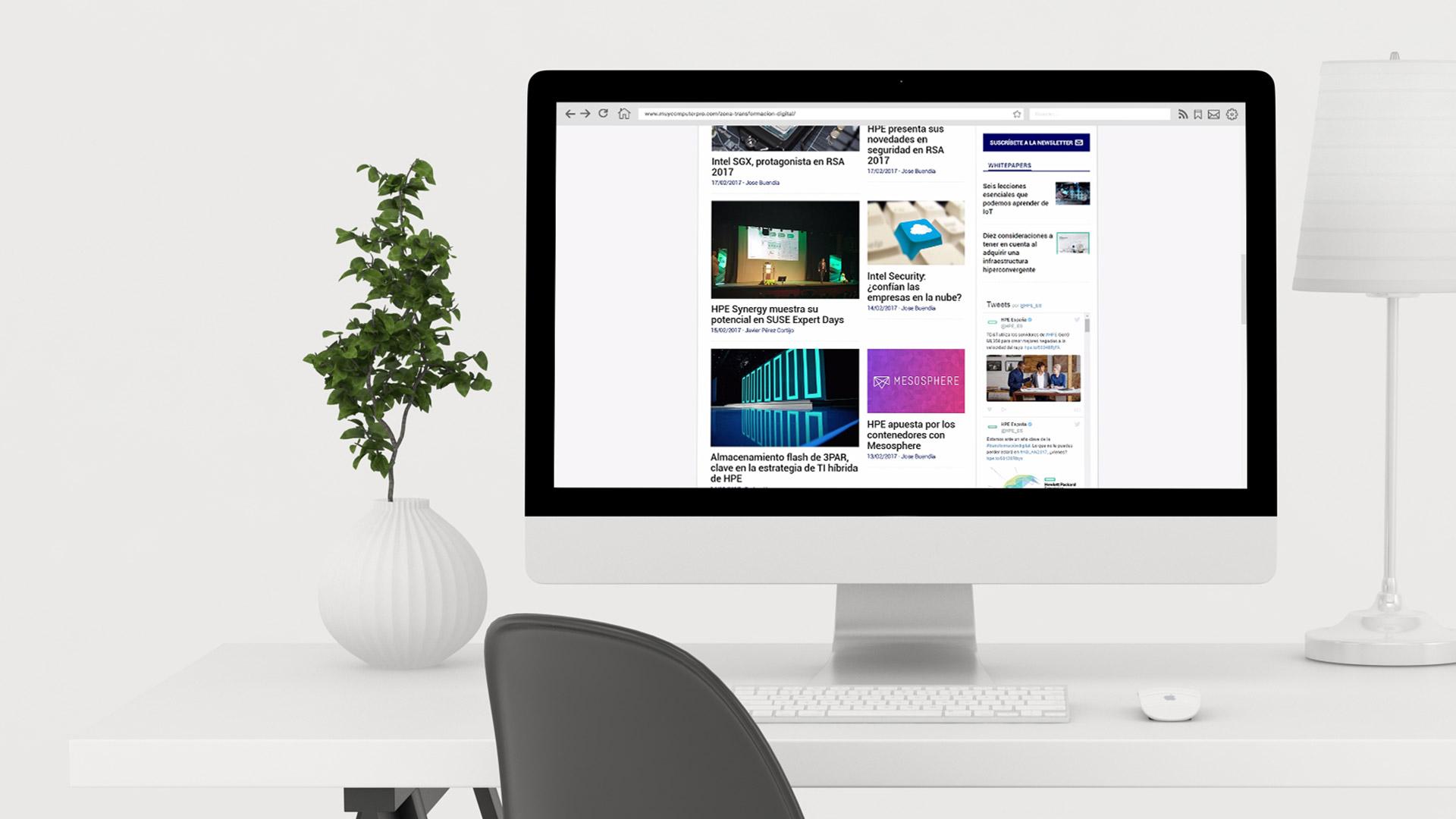zona-hp-transformacion-digital-content-marketing-web-patrocinio-03