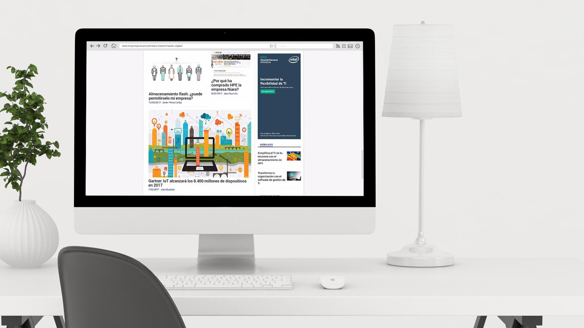 zona-hp-transformacion-digital-content-marketing-web-patrocinio-04