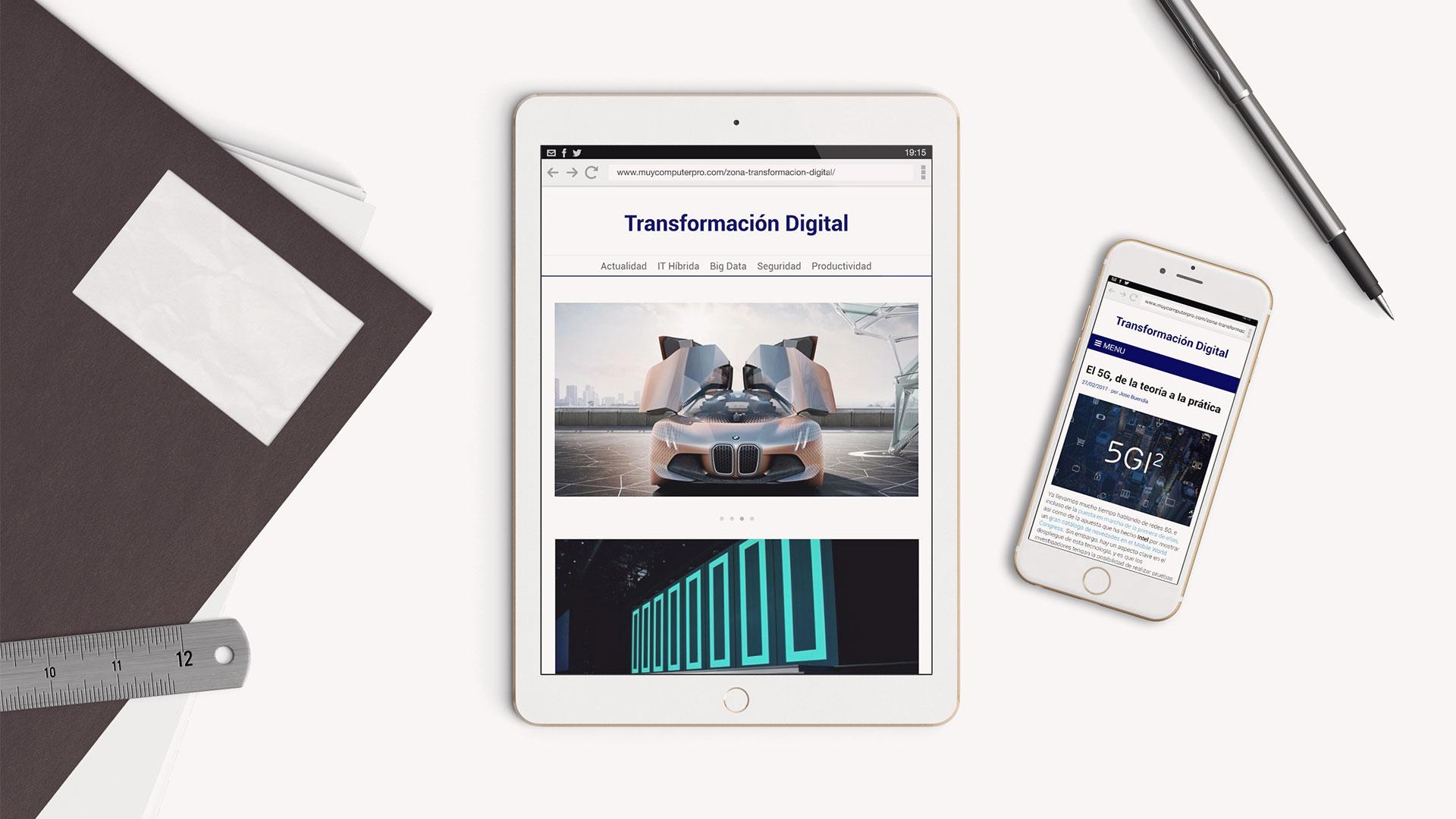 zona-hp-transformacion-digital-content-marketing-web-patrocinio-05