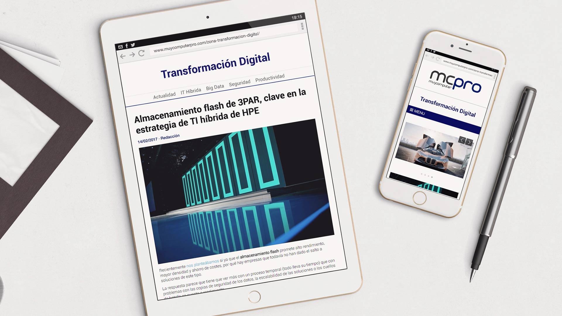 zona-hp-transformacion-digital-content-marketing-web-patrocinio-07