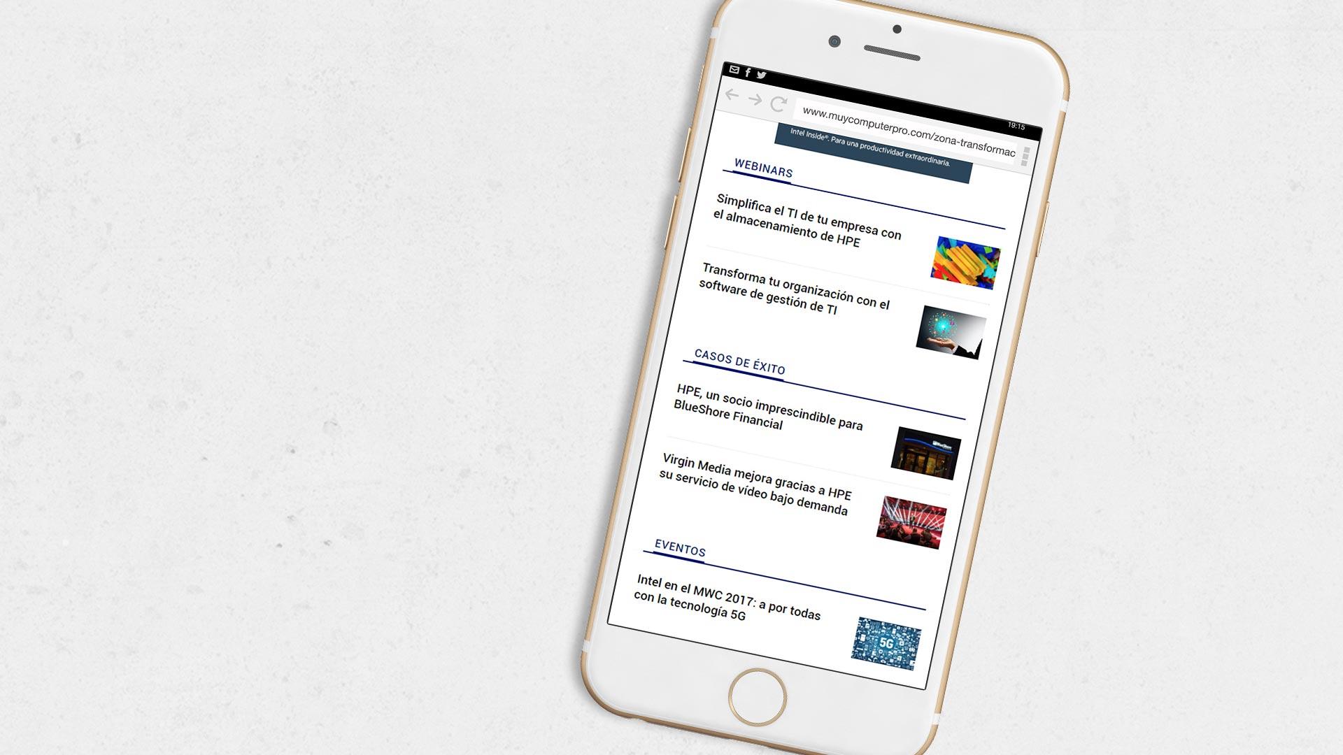zona-hp-transformacion-digital-content-marketing-web-patrocinio-08