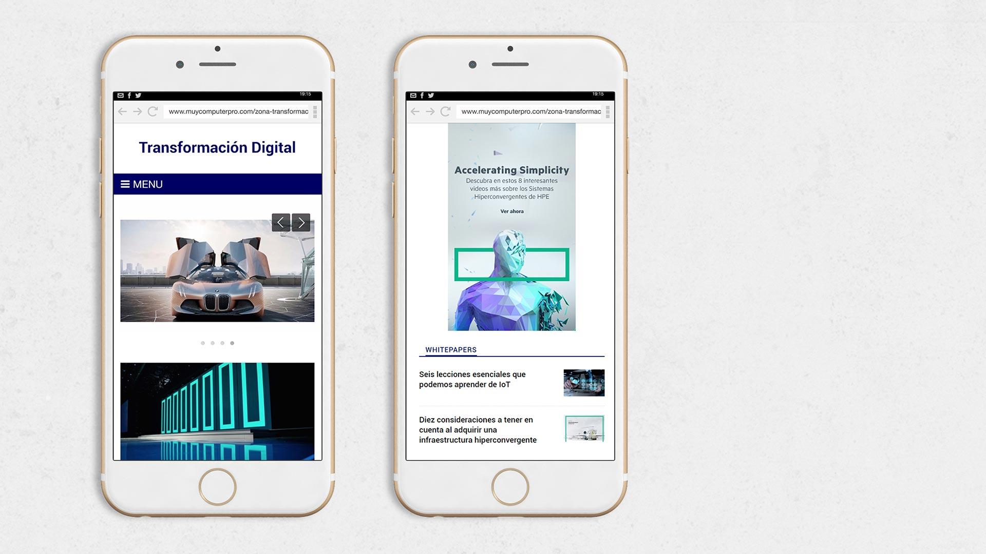 zona-hp-transformacion-digital-content-marketing-web-patrocinio-09