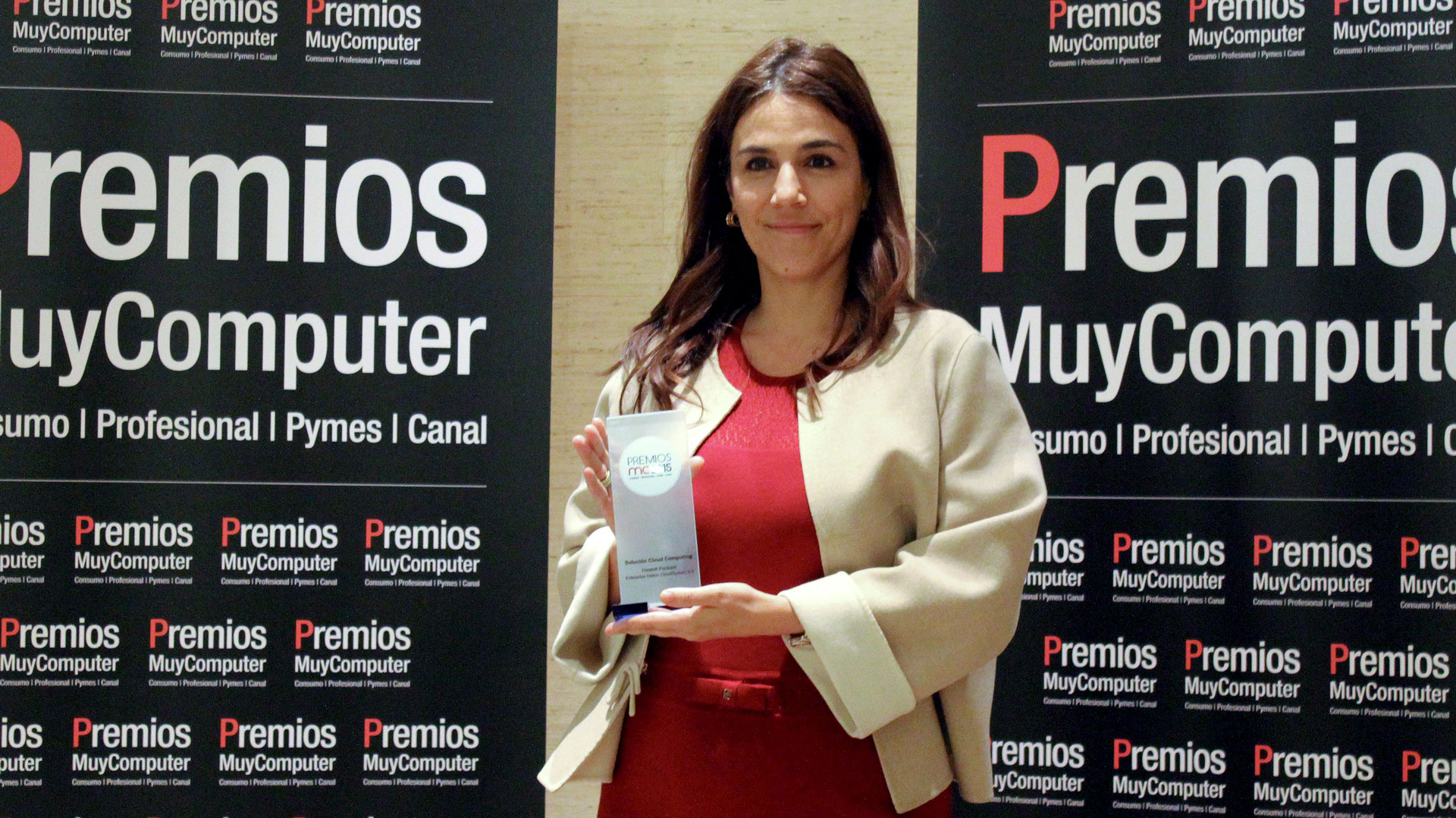 premios-mc2015-HPE-helion-cloud-system-9