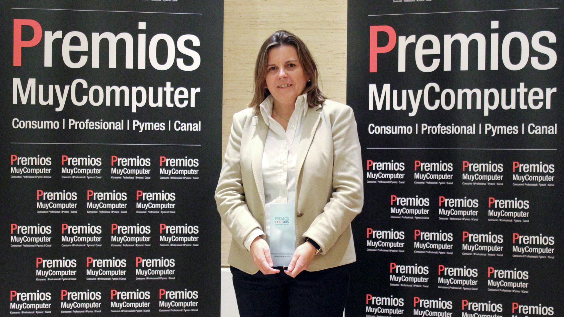 premios-mc2015-arsys-impulso-comercio-electronico