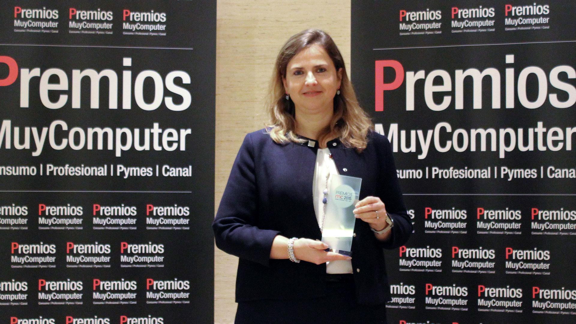 premios-mc2015-atos-partner-activo