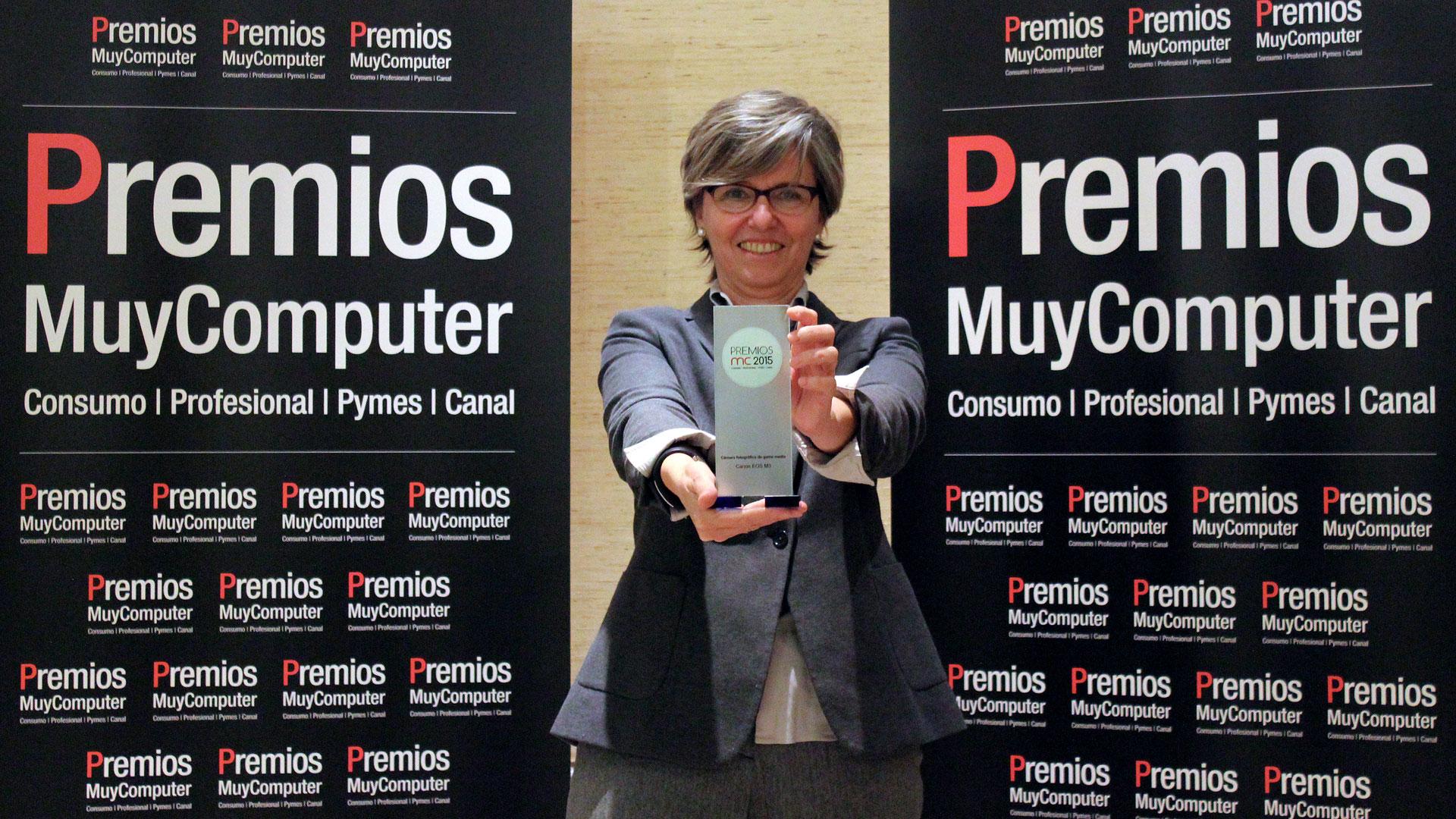 premios-mc2015-canon-eos-m3-camara-fotografica-gama-media