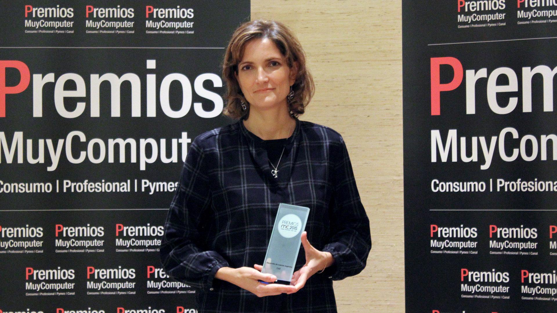 premios-mc2015-dell-desarrollo-nuevos-negocios