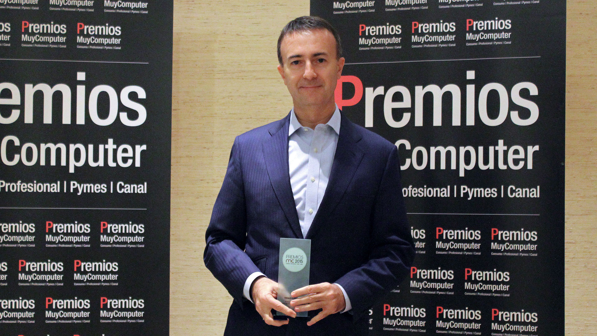 premios-mc2015-enrique-polo-de-lara-salesforce-iberia-directivo-2015