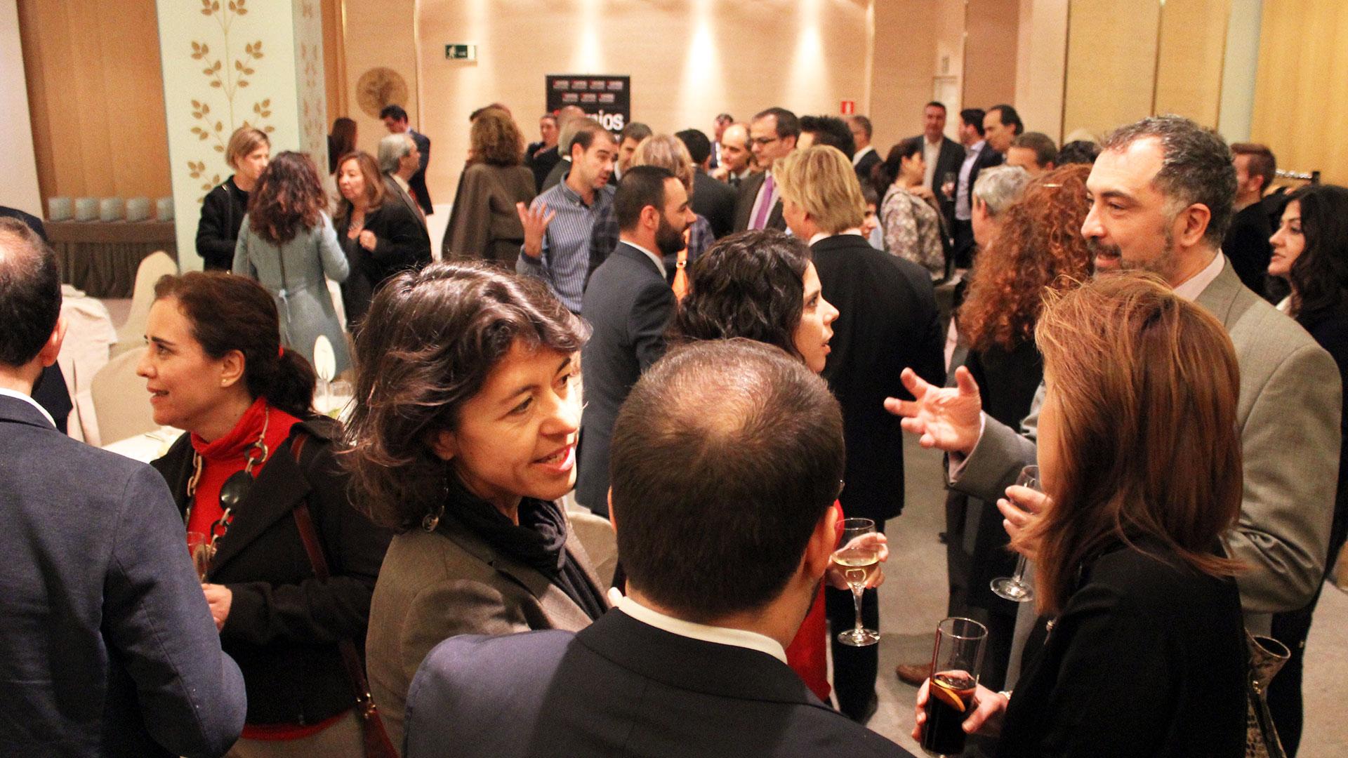 premios-mc2015-evento-comida-hotel-hesperia-asistentes-01