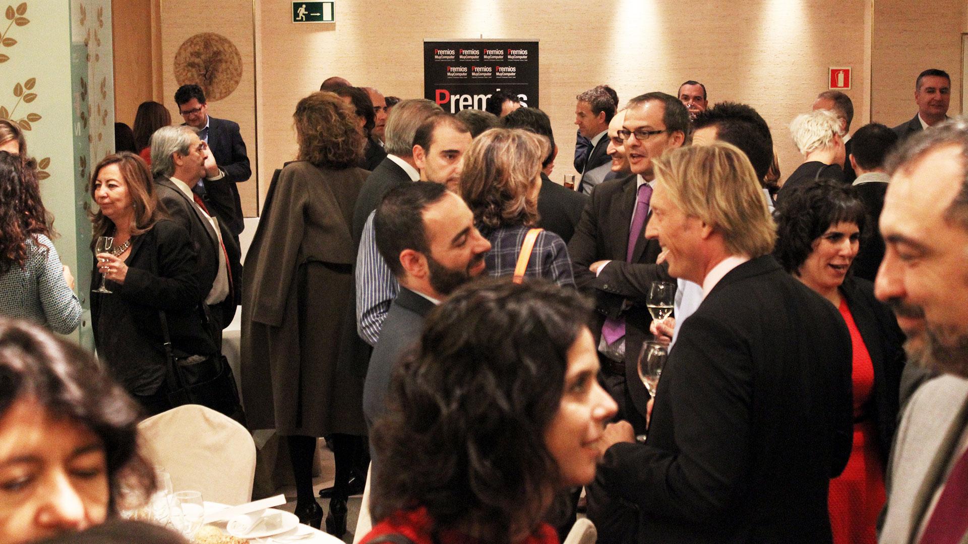premios-mc2015-evento-comida-hotel-hesperia-asistentes-02