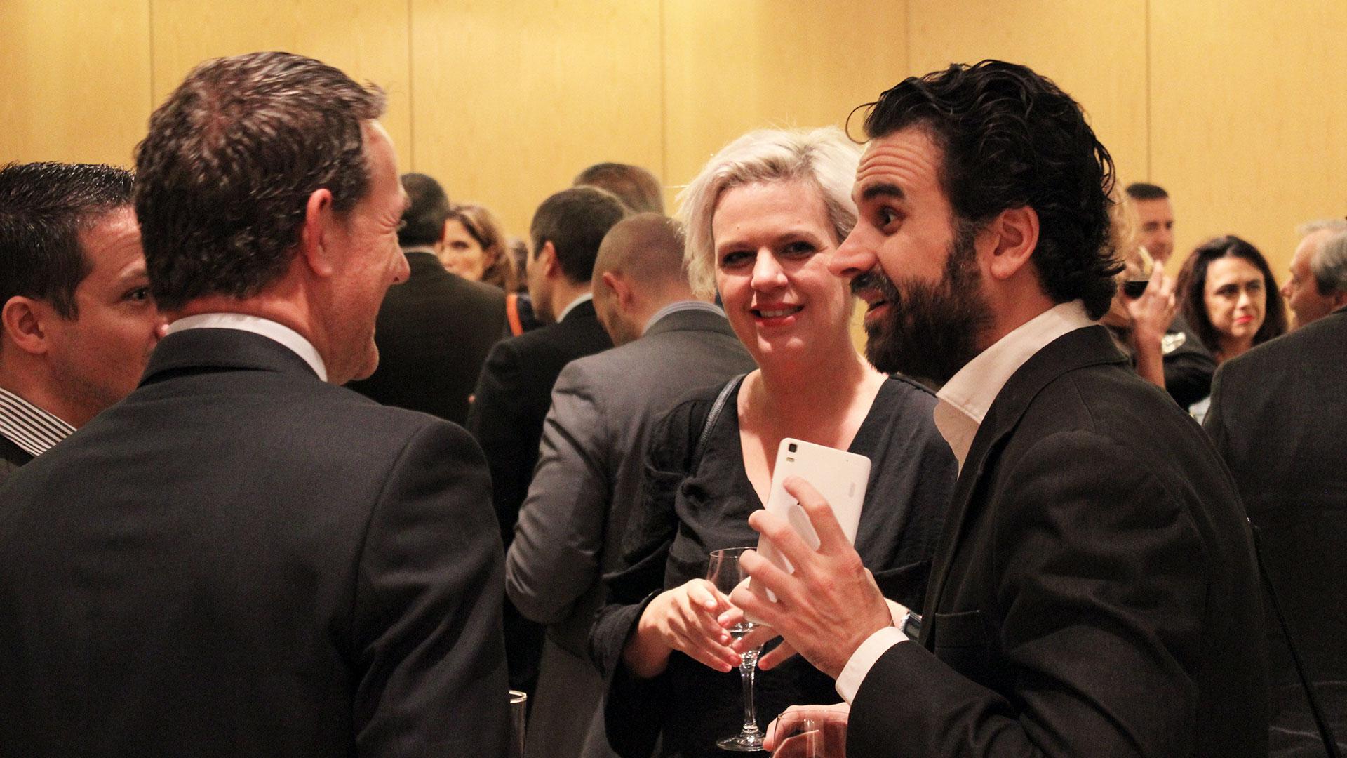 premios-mc2015-evento-comida-hotel-hesperia-asistentes-04