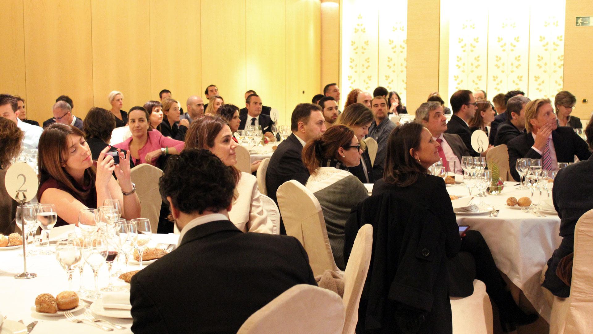 premios-mc2015-evento-comida-hotel-hesperia-asistentes-06