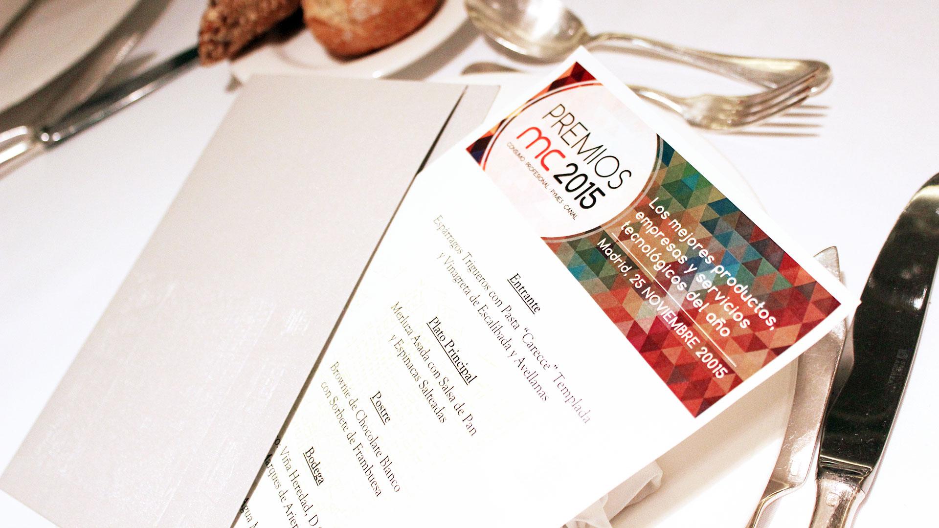 premios-mc2015-evento-comida-hotel-hesperia-mesa-menu-detalle