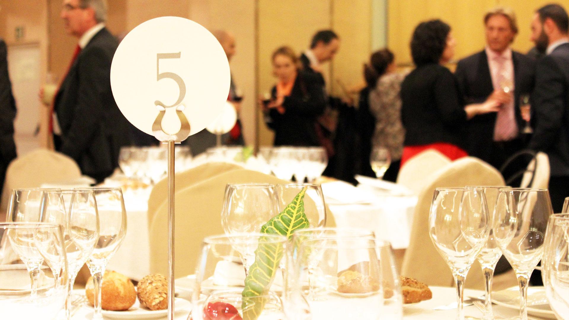 premios-mc2015-evento-comida-hotel-hesperia-mesa-numero