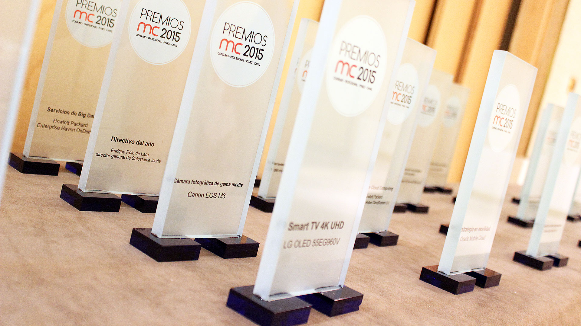 premios-mc2015-evento-comida-hotel-hesperia-trofeo-detalle-escorzo