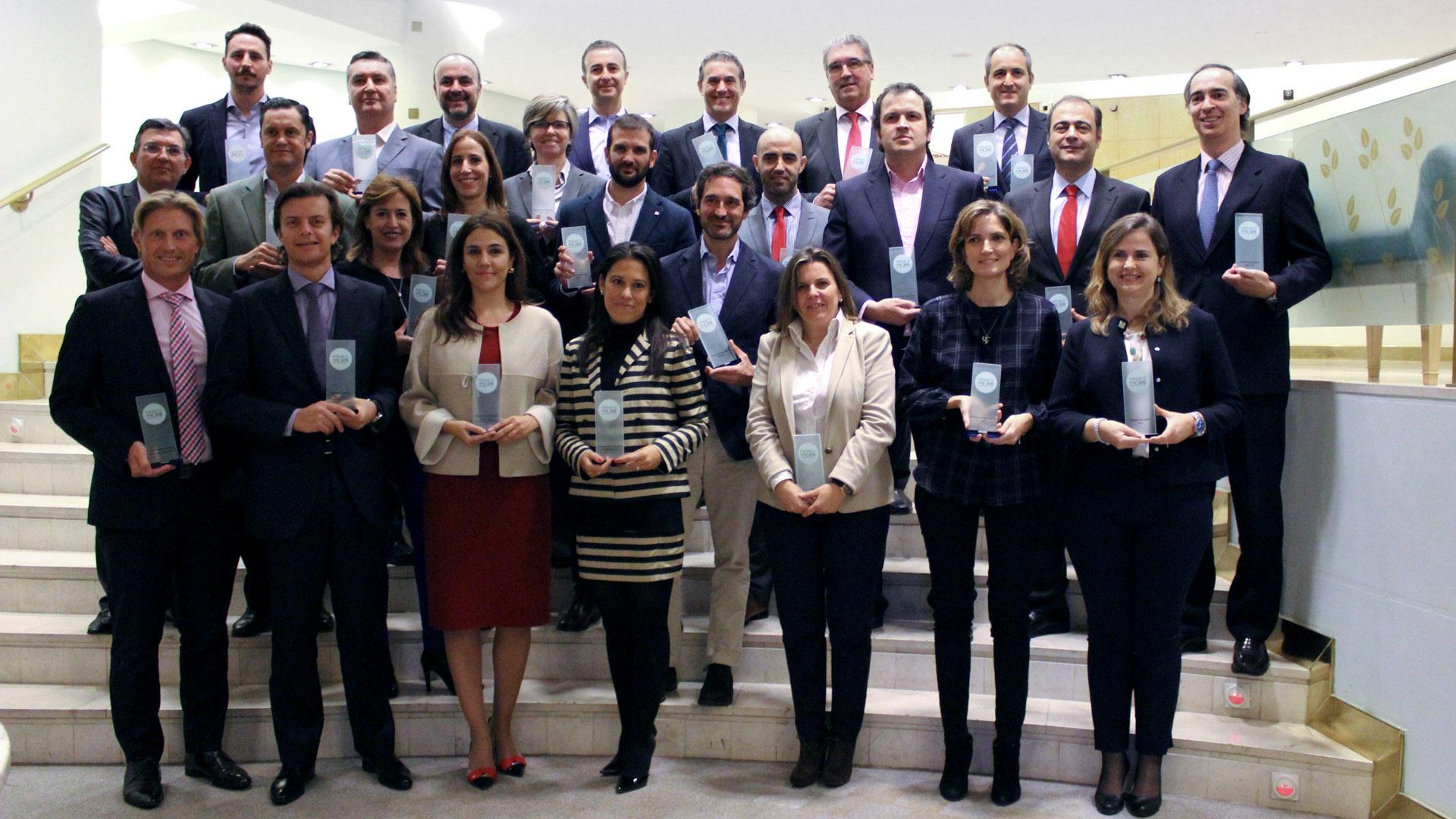 premios-mc2015-ganadores