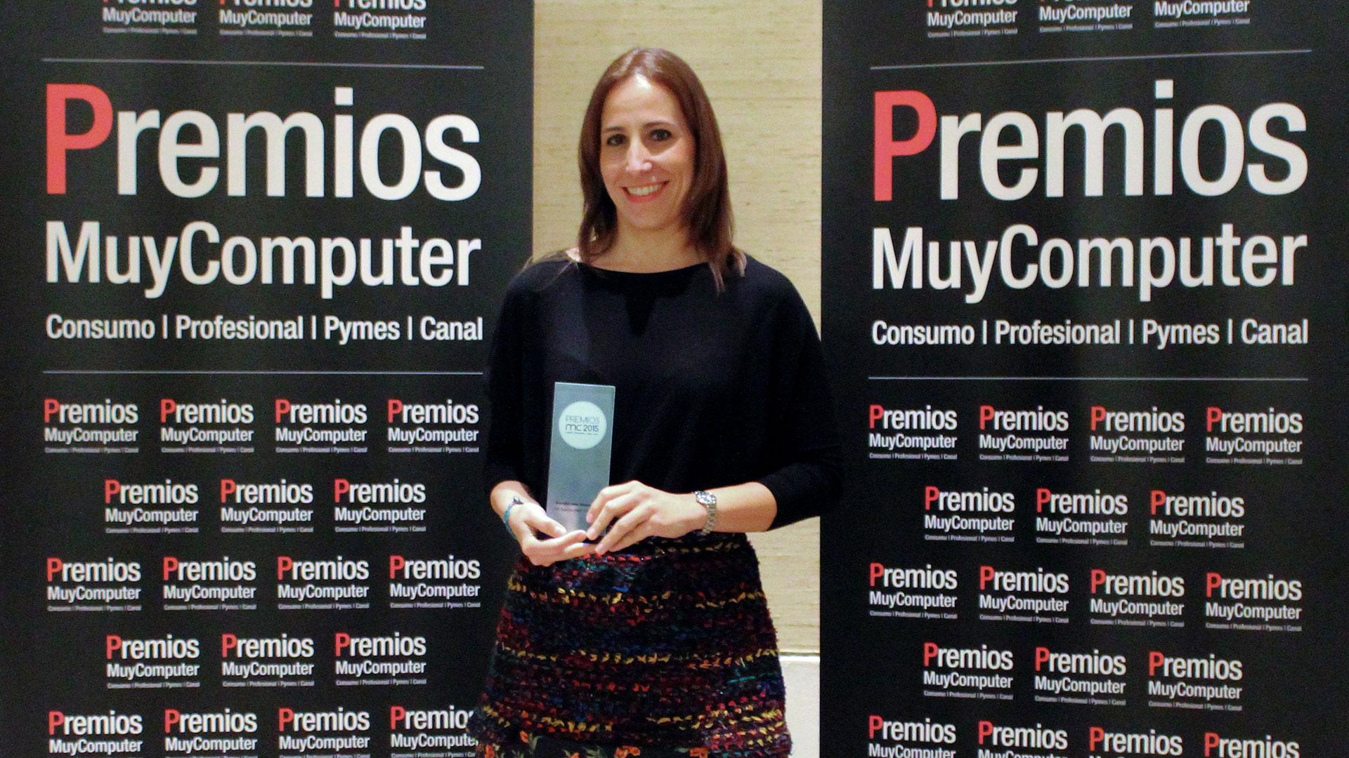 premios-mc2015-hp-spectre-x360-portatil-innovador