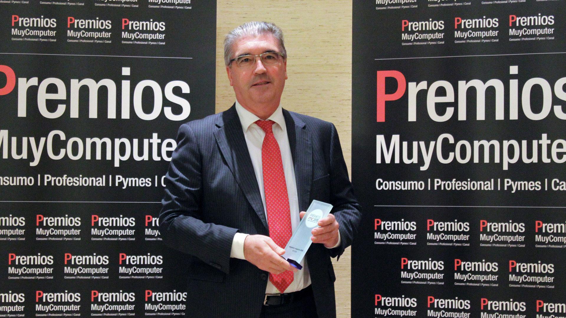 premios-mc2015-iecisa-impulsor-negocio-b2b