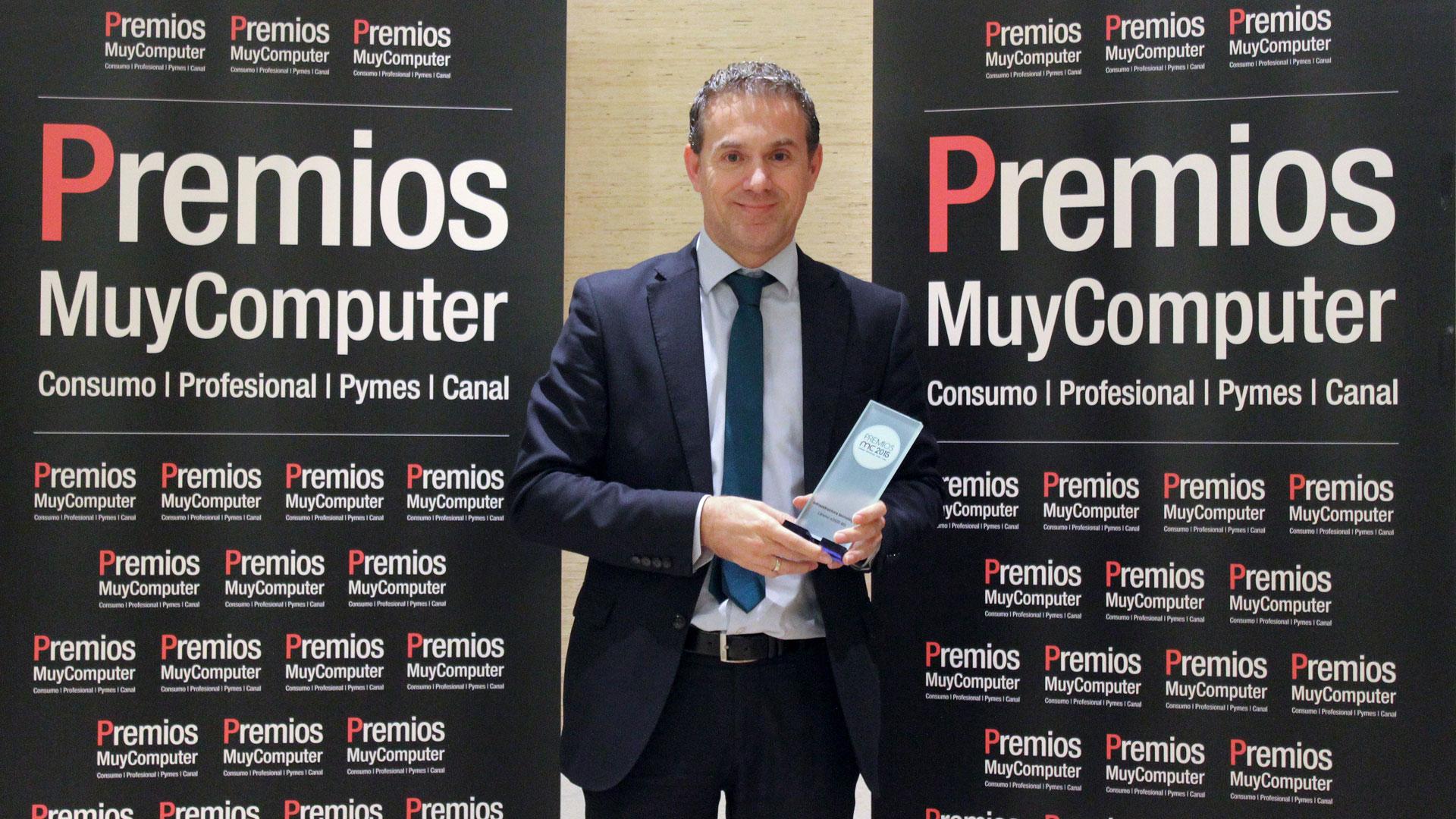 premios-mc2015-lenovo-x3500-M5-infraestructura-tecnologica