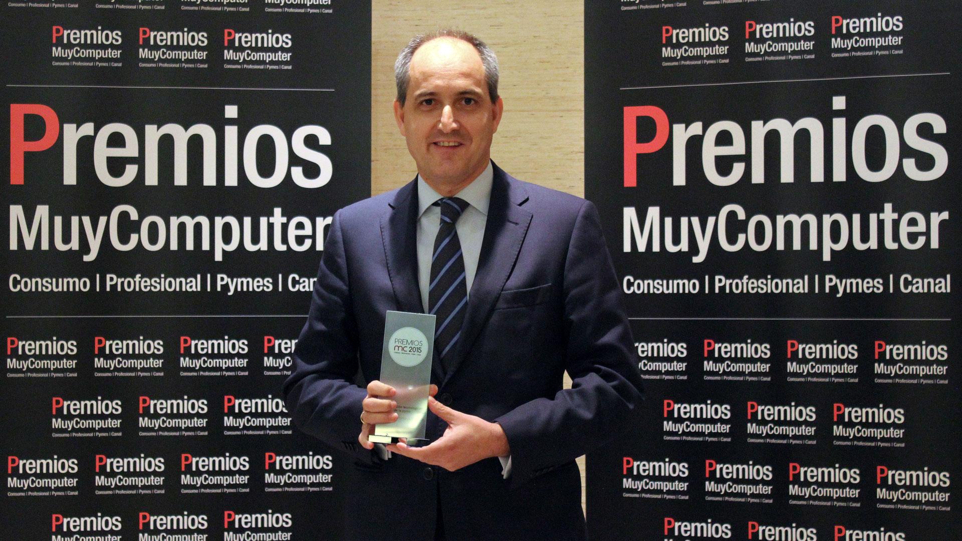 premios-mc2015-microsoft-renovacion-tecnologia-pyme