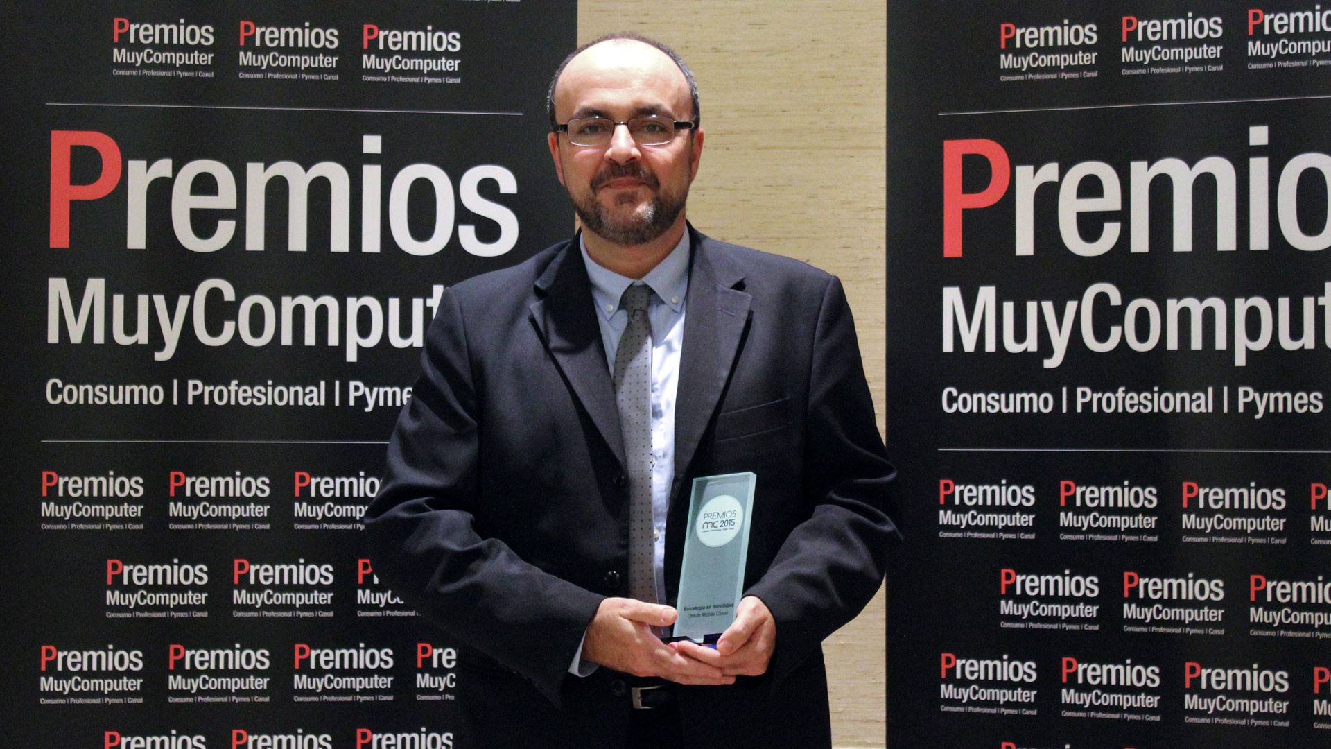 premios-mc2015-oracle-mobile-cloud-estrategia-movilidad