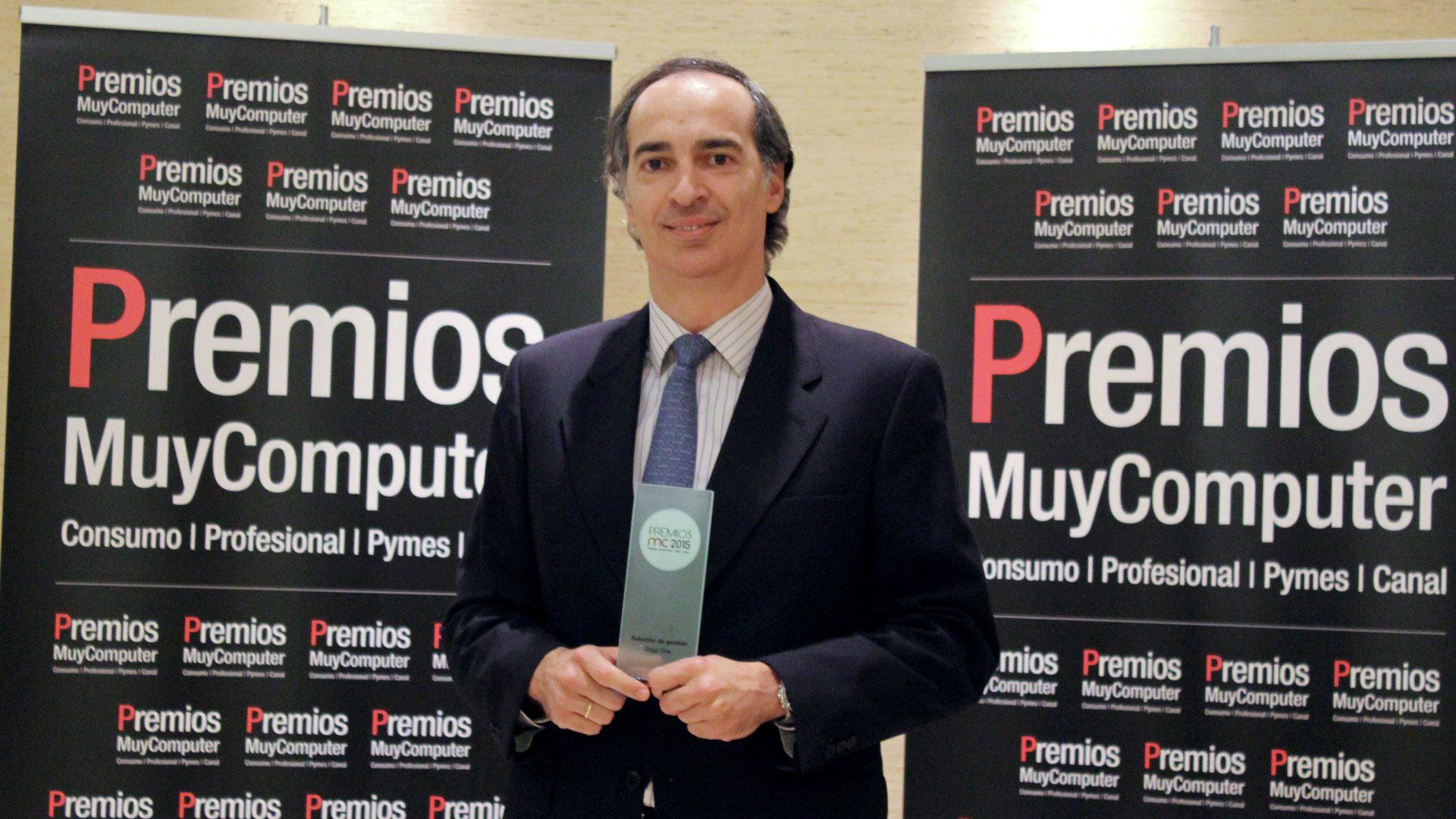 premios-mc2015-sage-one-solucion-gestion