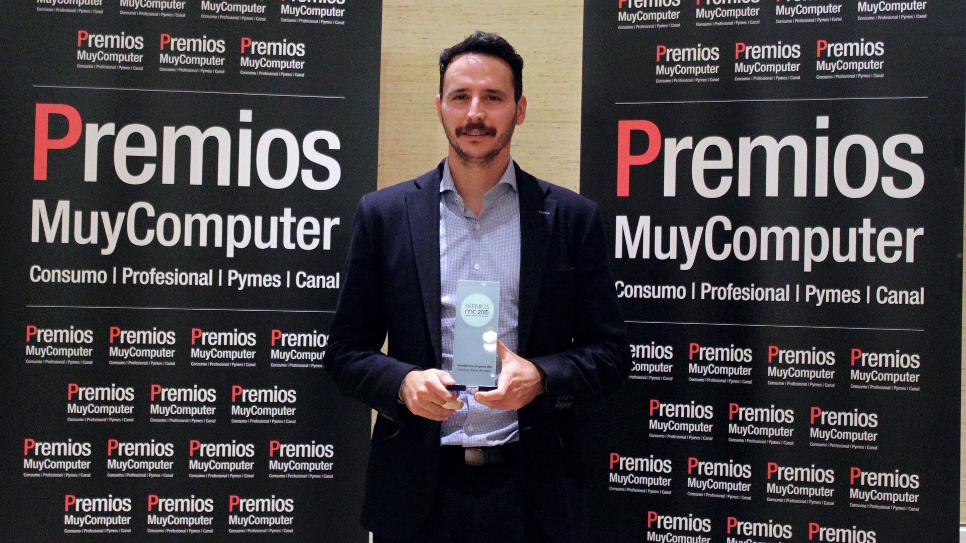 premios-mc2015-samsung-galaxy-s6-edge-smartphone-gama-alta