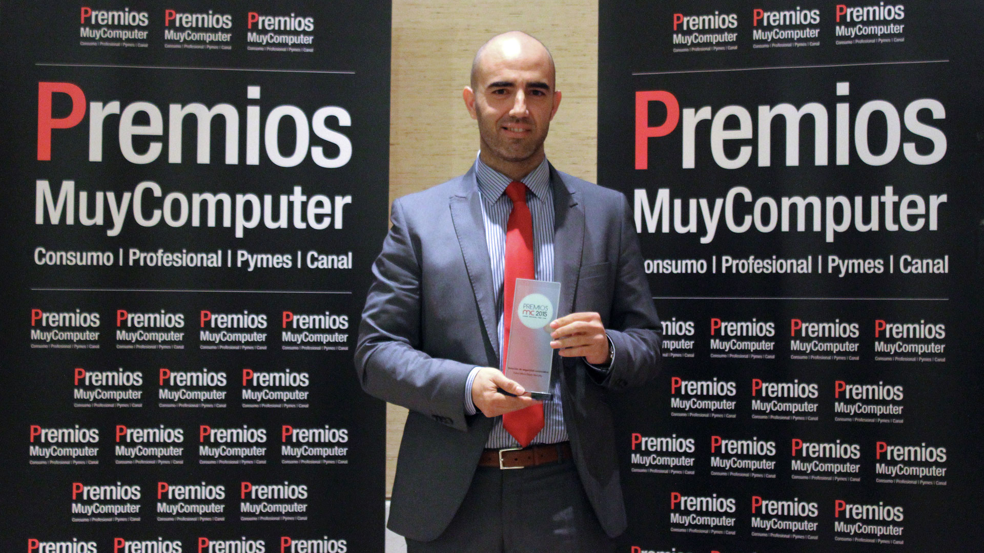 premios-mc2015-trend-micro-deep-security-solucion-seguridad-corporativa