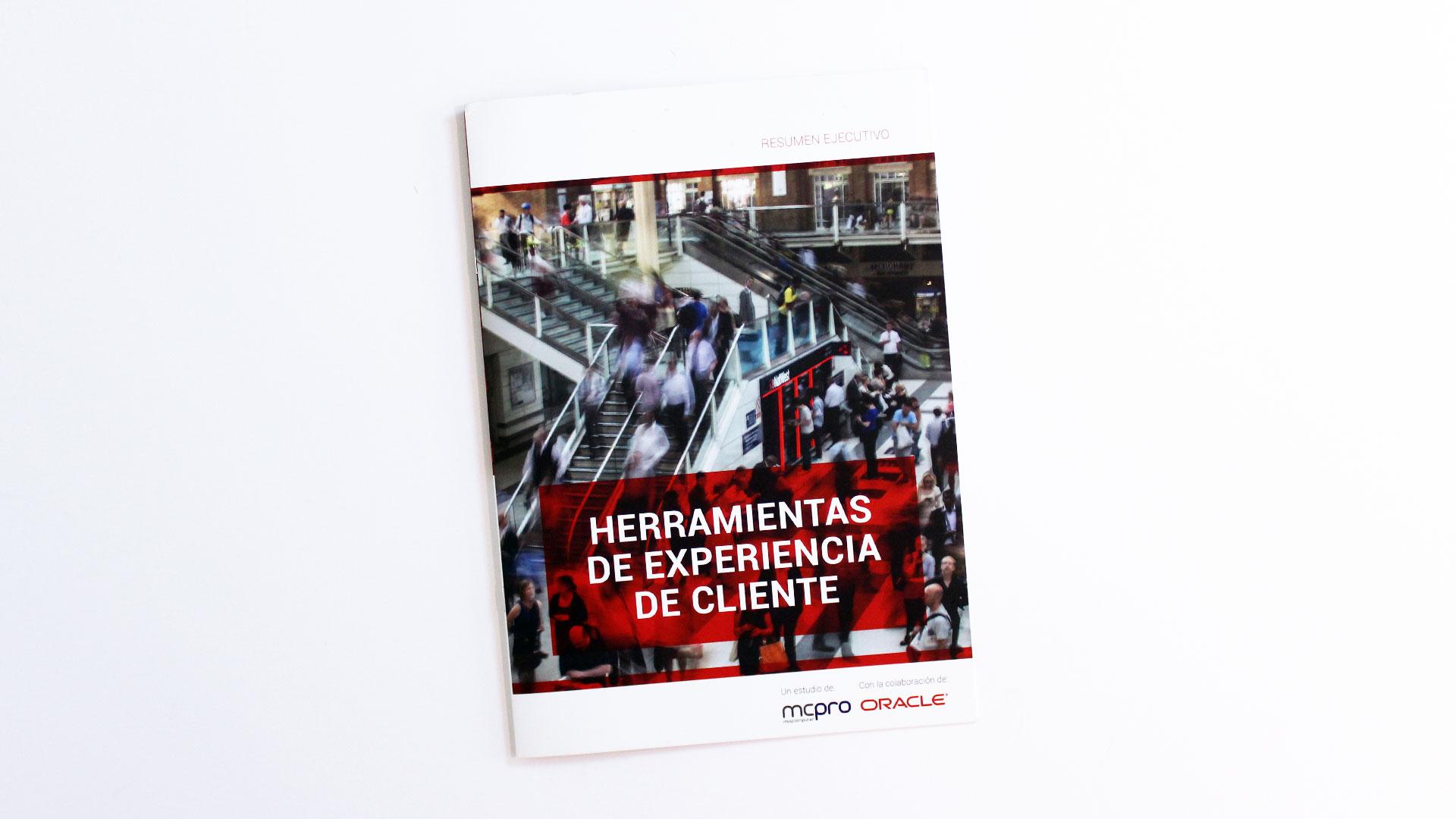 oracle-informe-ebook-content-marketing-evento-herramientas-experiencia-clienye-2016-01