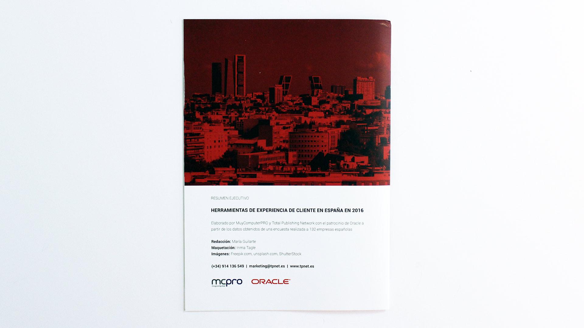 oracle-informe-ebook-content-marketing-evento-herramientas-experiencia-clienye-2016-02
