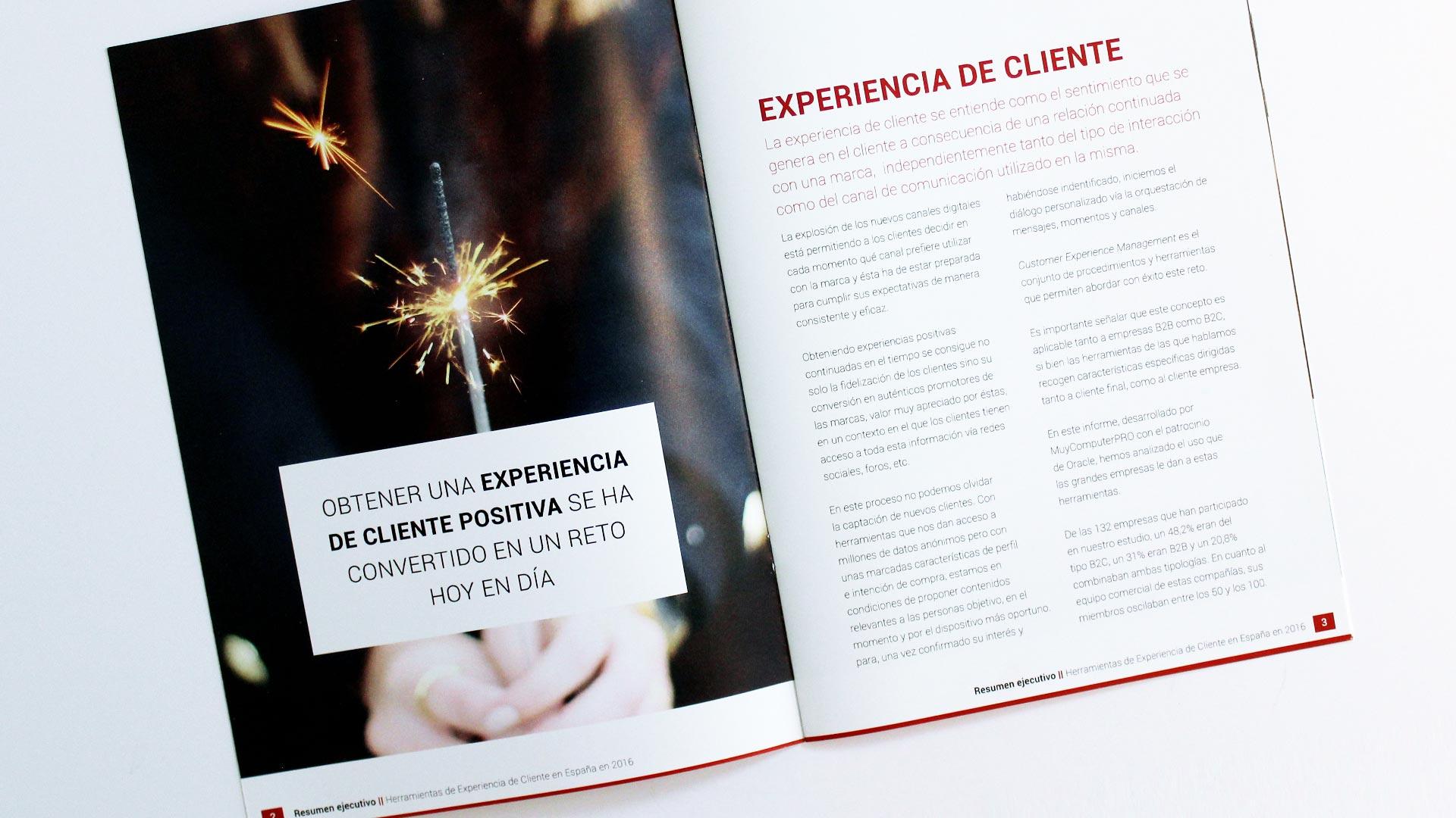 oracle-informe-ebook-content-marketing-evento-herramientas-experiencia-clienye-2016-03