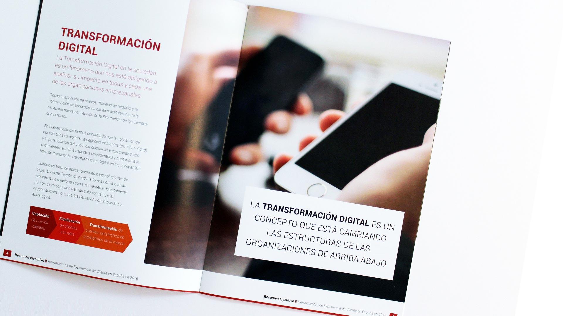 oracle-informe-ebook-content-marketing-evento-herramientas-experiencia-clienye-2016-04