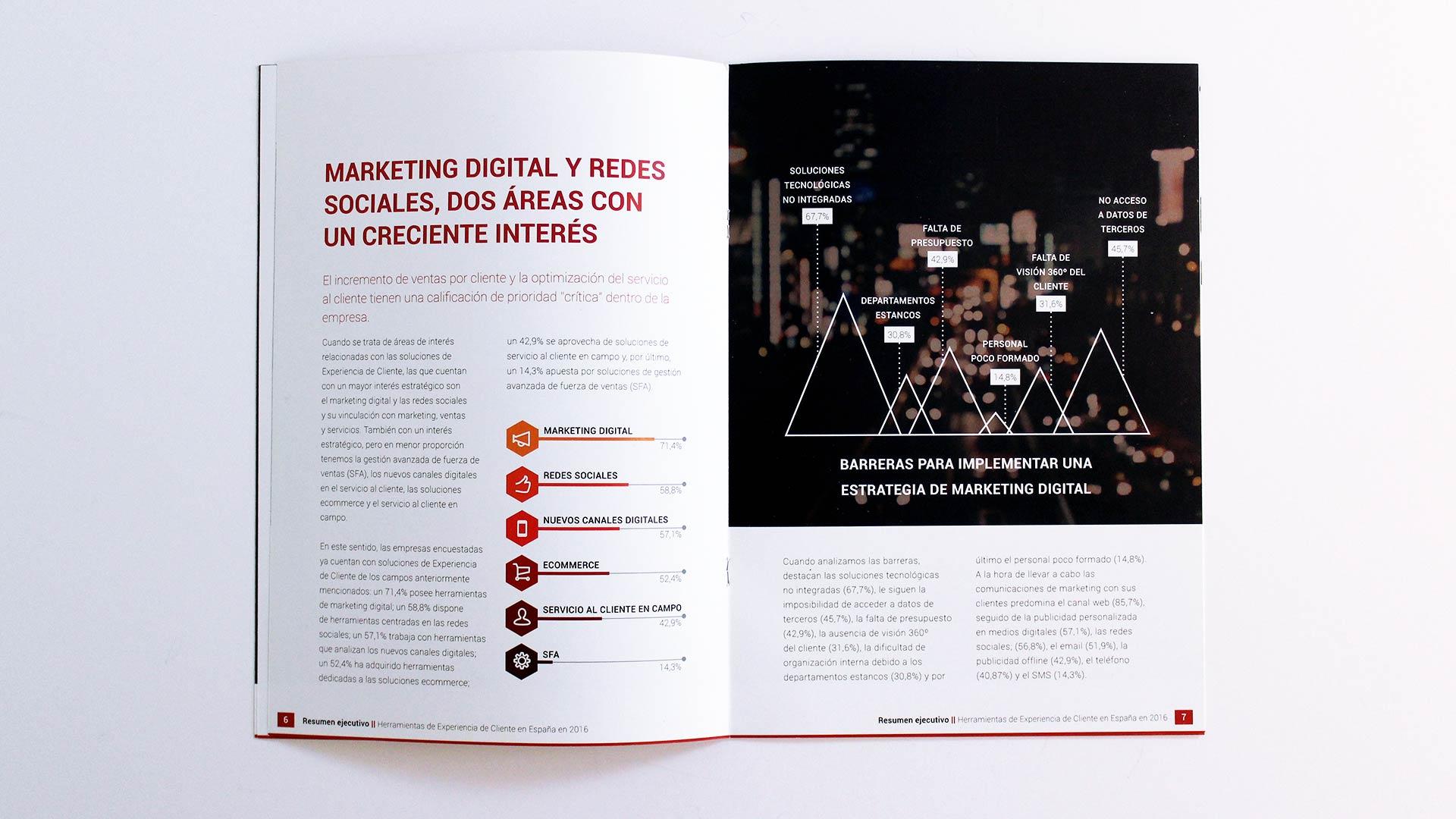 oracle-informe-ebook-content-marketing-evento-herramientas-experiencia-clienye-2016-05