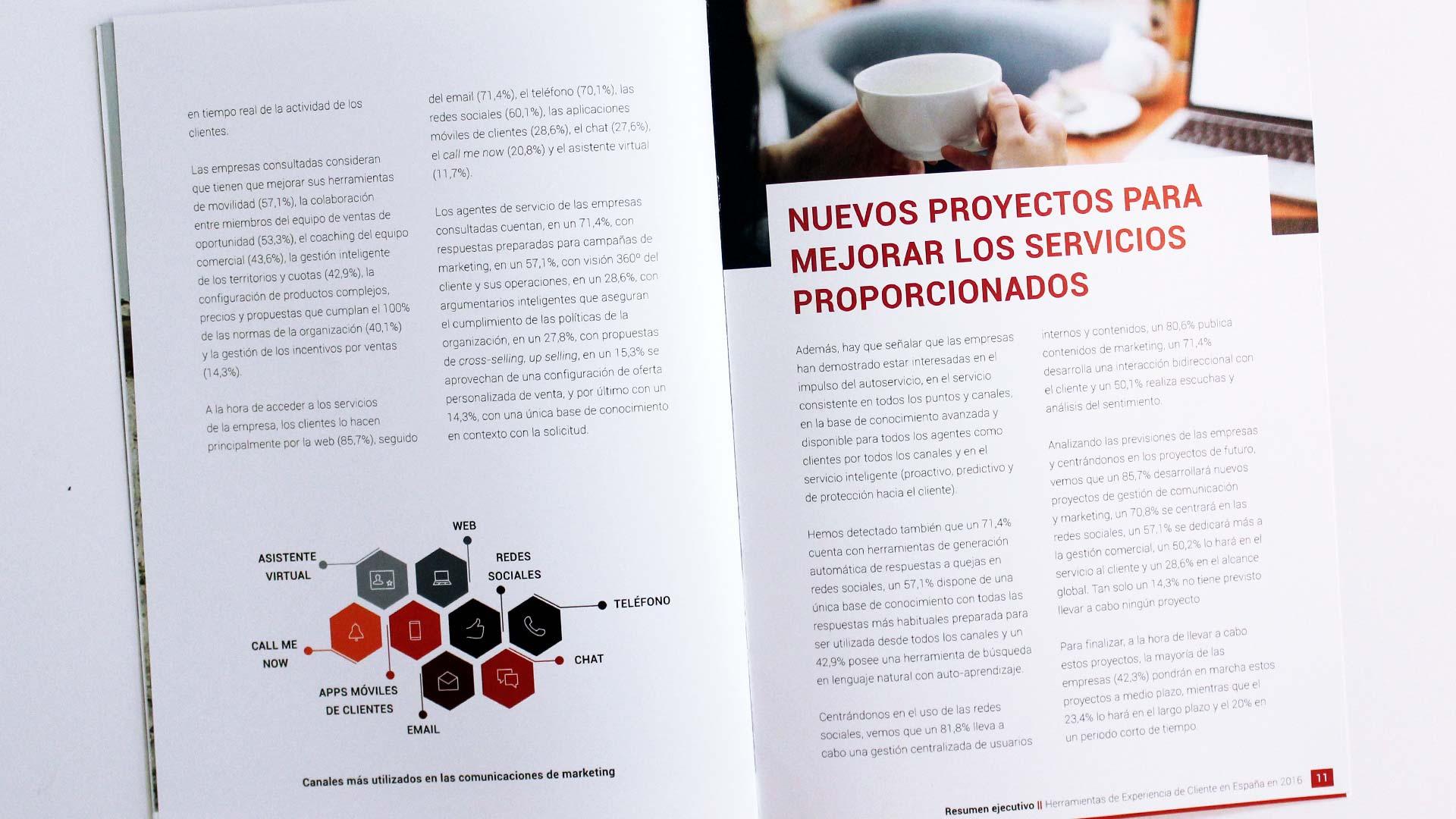 oracle-informe-ebook-content-marketing-evento-herramientas-experiencia-clienye-2016-07