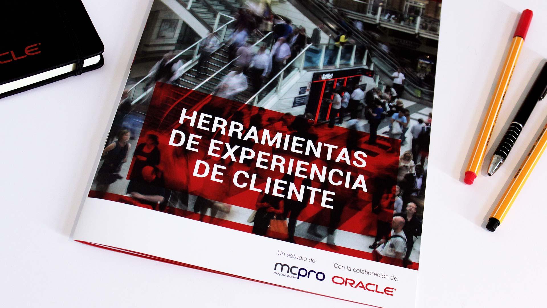 oracle-informe-ebook-content-marketing-evento-herramientas-experiencia-clienye-2016-08