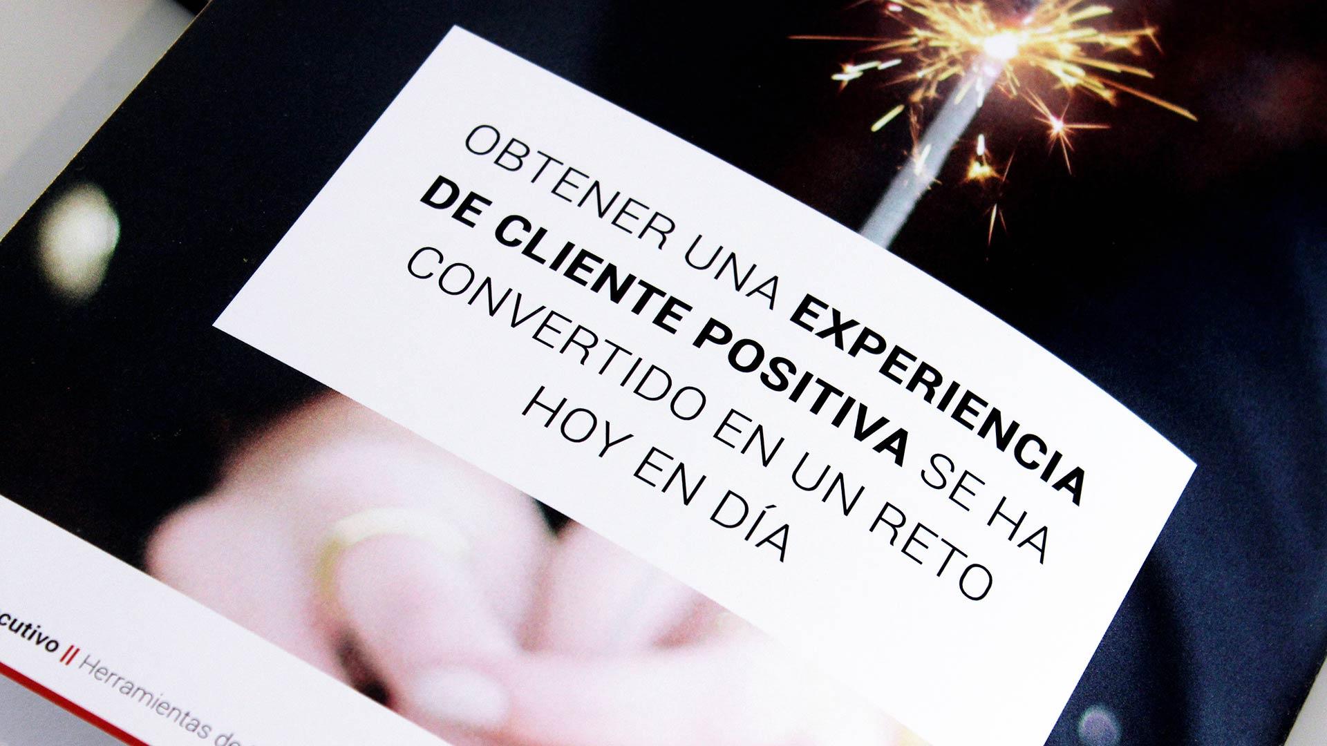 oracle-informe-ebook-content-marketing-evento-herramientas-experiencia-clienye-2016-09