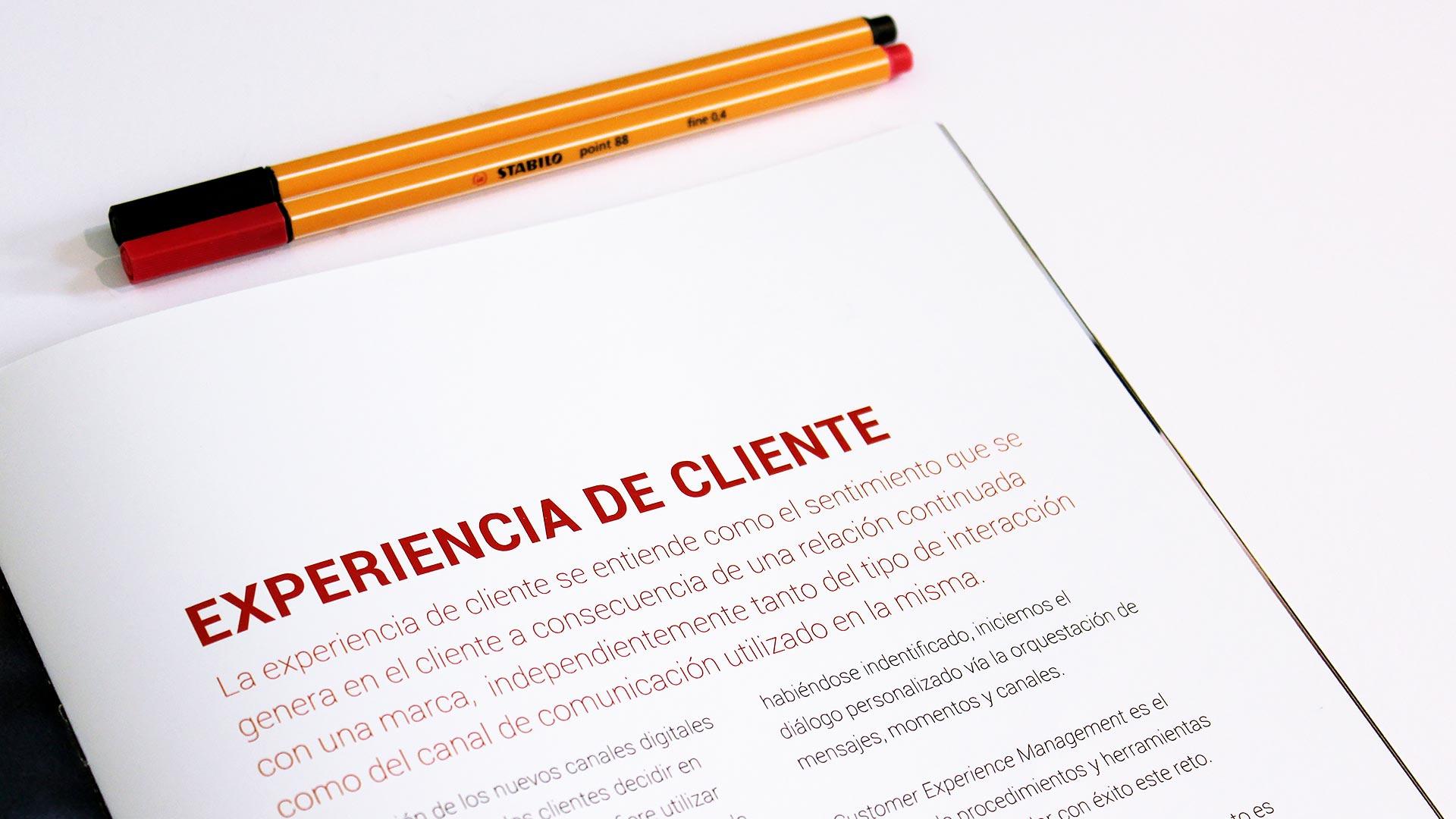 oracle-informe-ebook-content-marketing-evento-herramientas-experiencia-clienye-2016-10