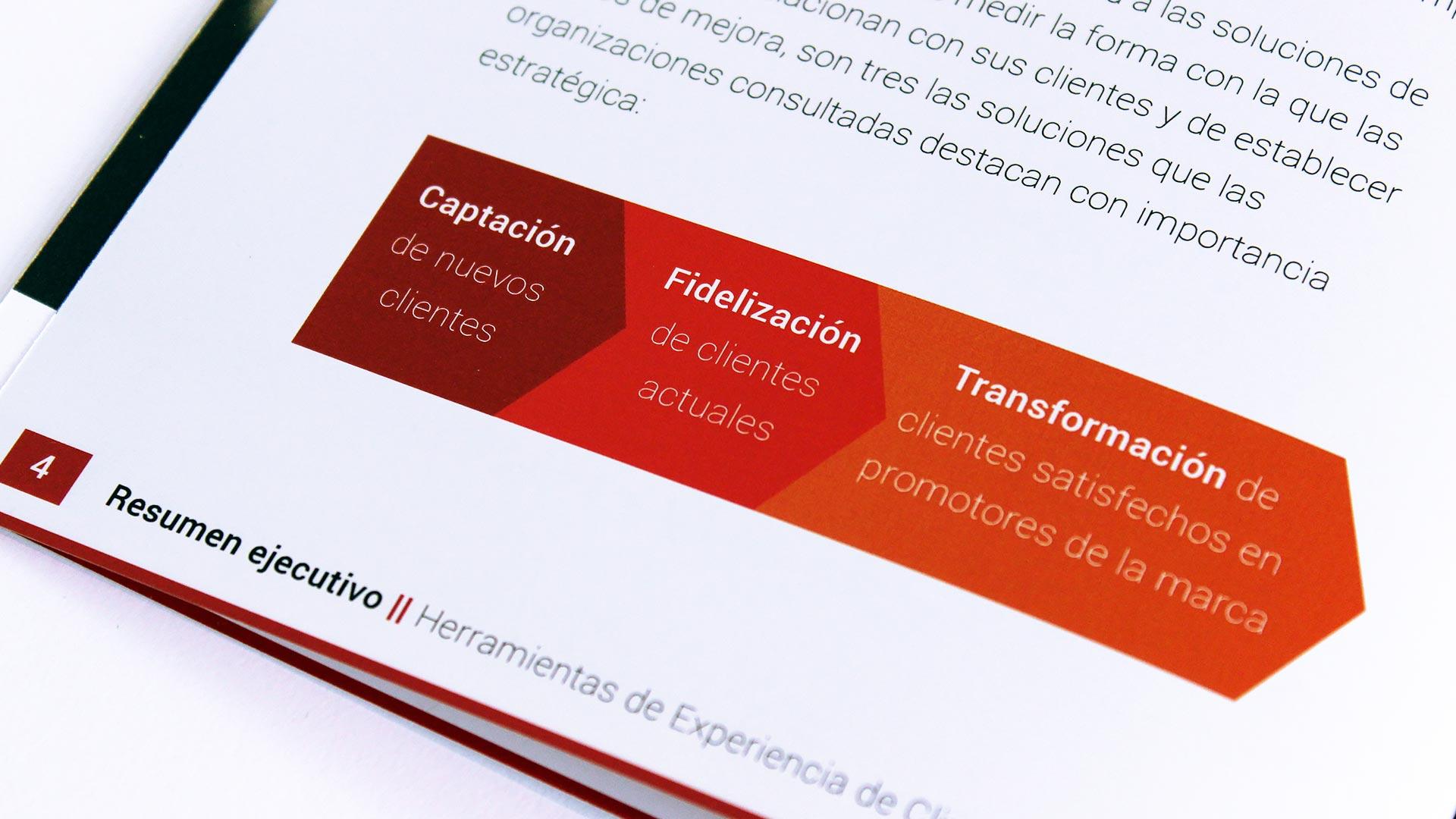 oracle-informe-ebook-content-marketing-evento-herramientas-experiencia-clienye-2016-14