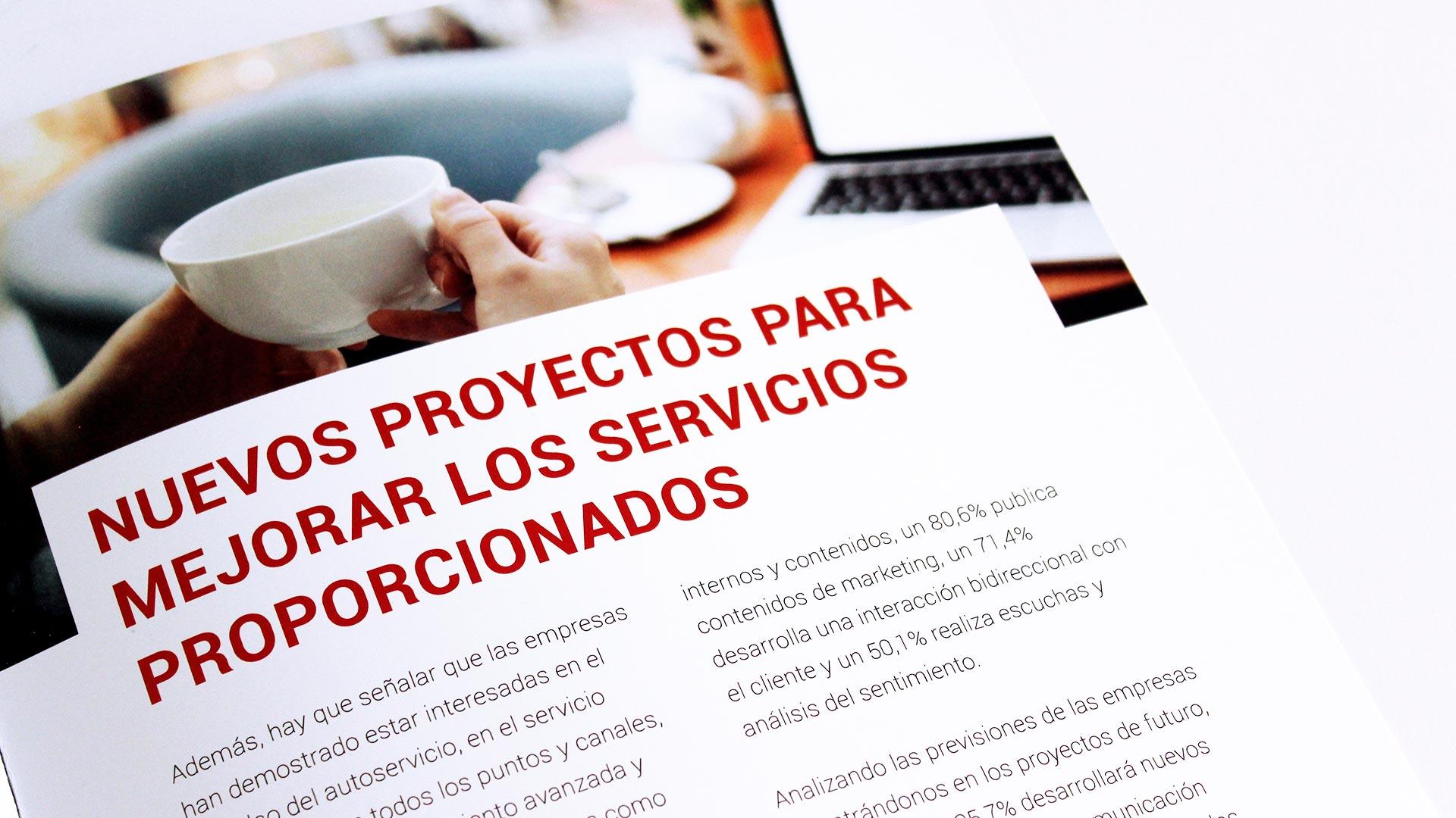 oracle-informe-ebook-content-marketing-evento-herramientas-experiencia-clienye-2016-20